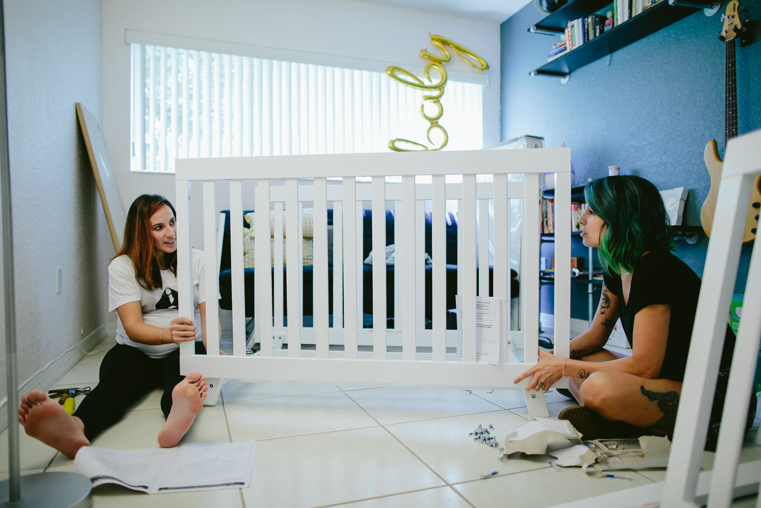 documentary_pregnancy_session_miami_florida_steph_lynn_photo-13.jpg