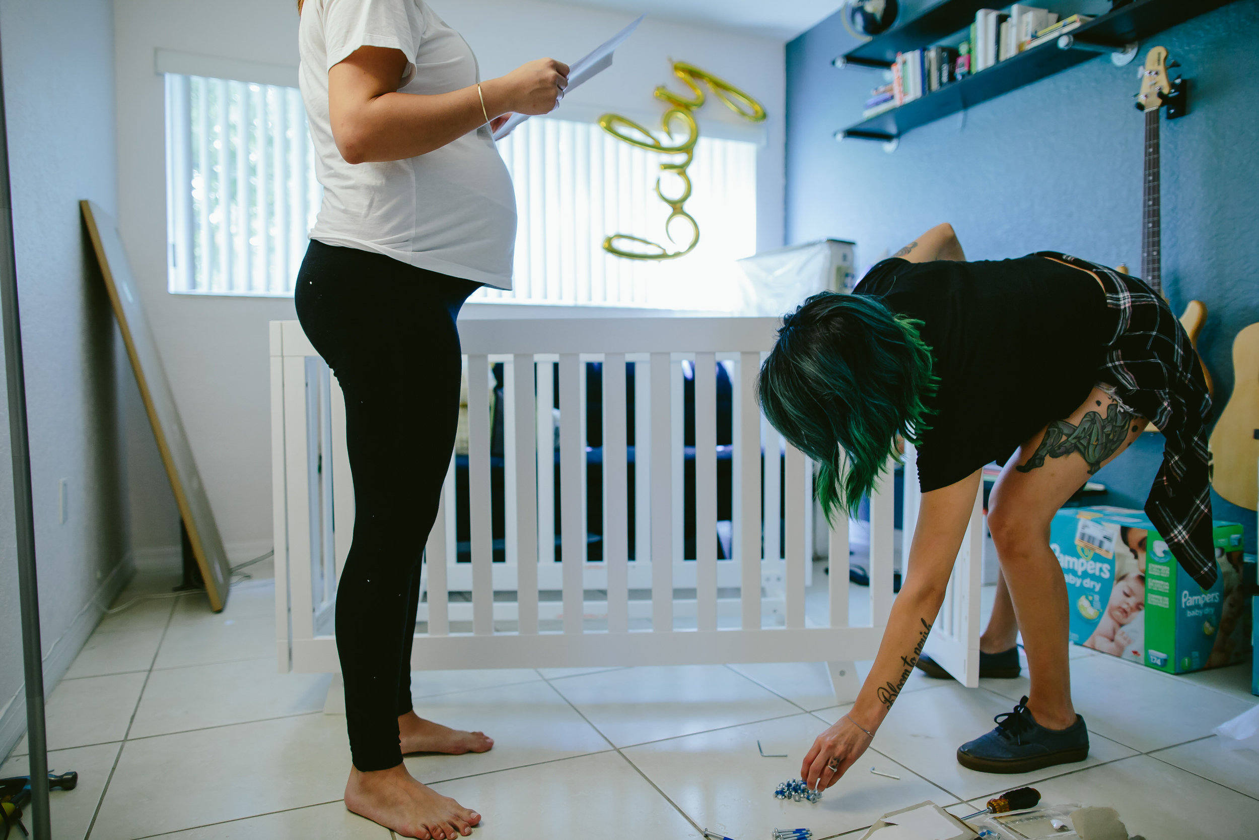 documentary_pregnancy_session_miami_florida_steph_lynn_photo-17.jpg