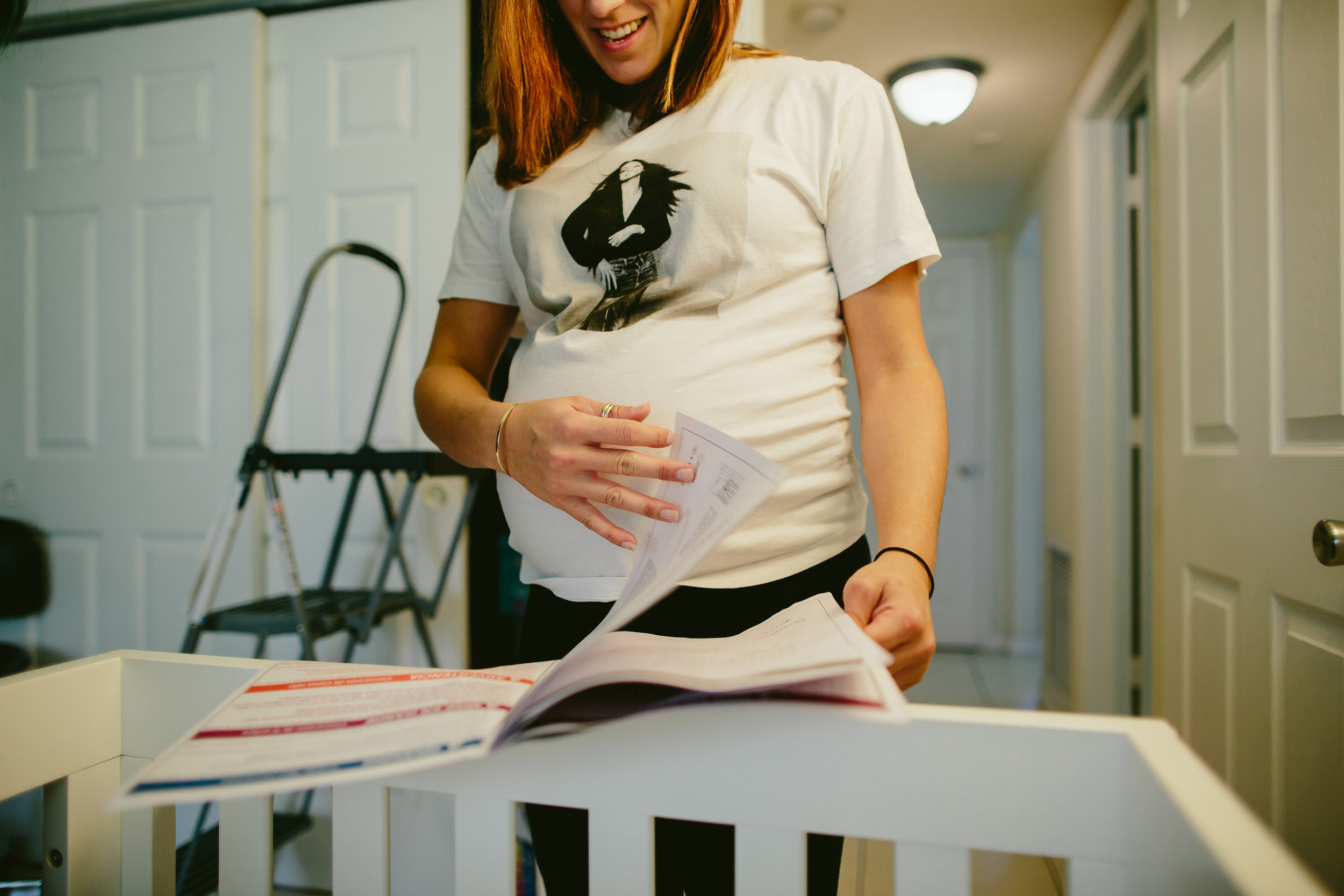 documentary_pregnancy_session_miami_florida_steph_lynn_photo-23.jpg