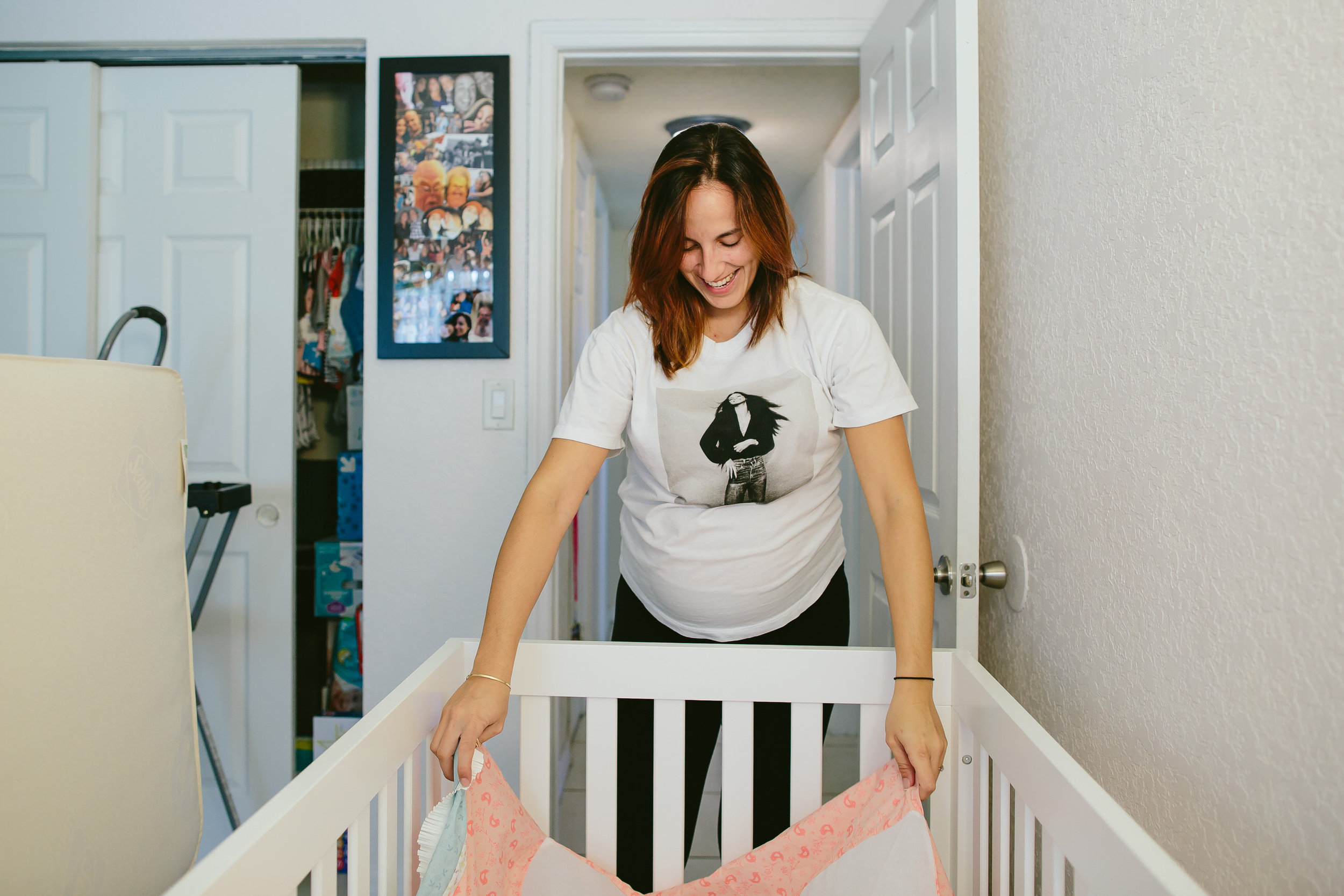 documentary_pregnancy_session_miami_florida_steph_lynn_photo-36.jpg