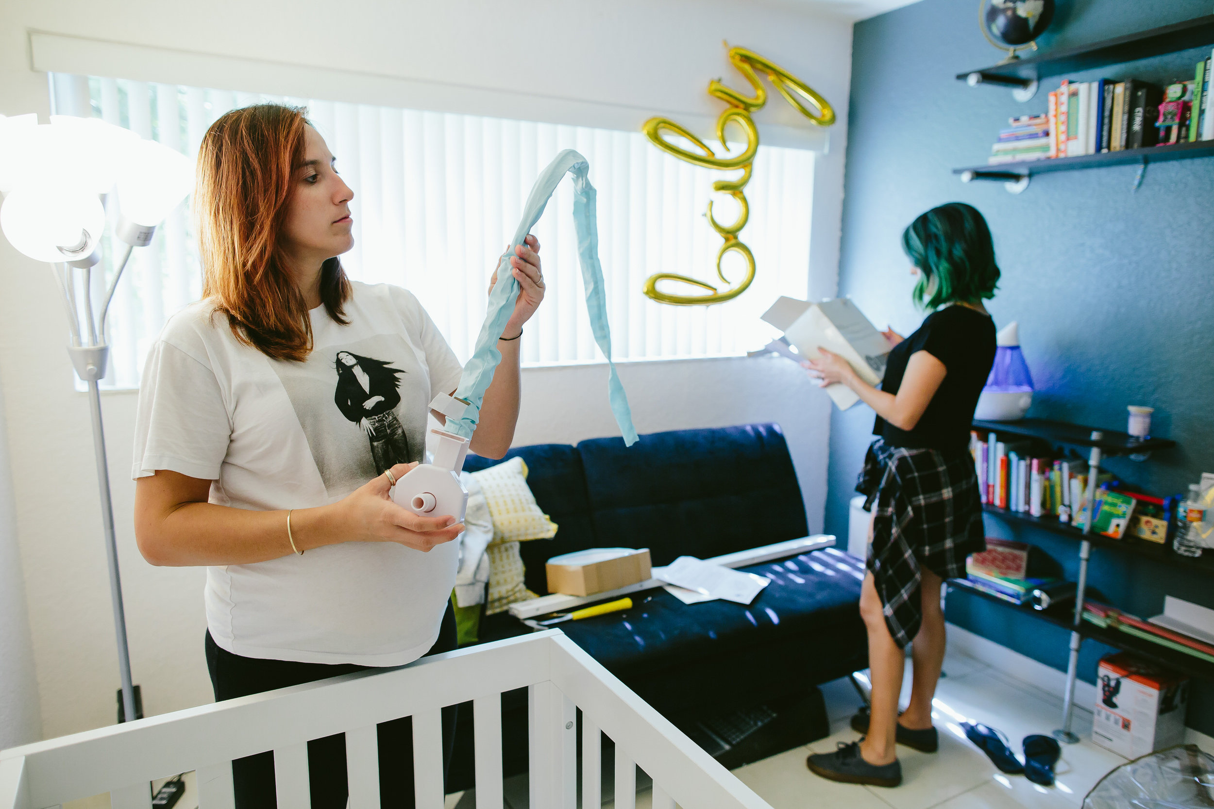 documentary_pregnancy_session_miami_florida_steph_lynn_photo-37.jpg
