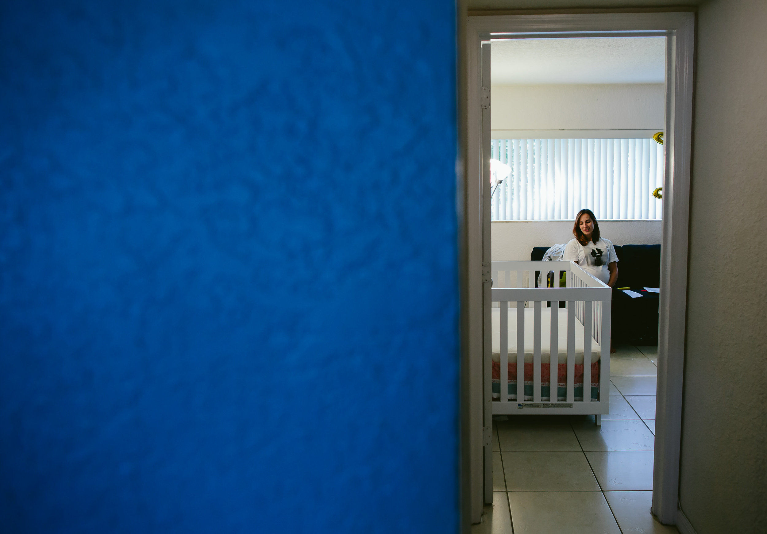 documentary_pregnancy_session_miami_florida_steph_lynn_photo-40.jpg
