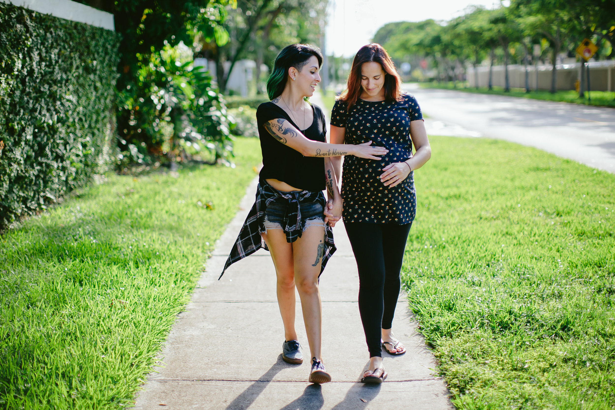 documentary_pregnancy_session_miami_florida_steph_lynn_photo-94.jpg