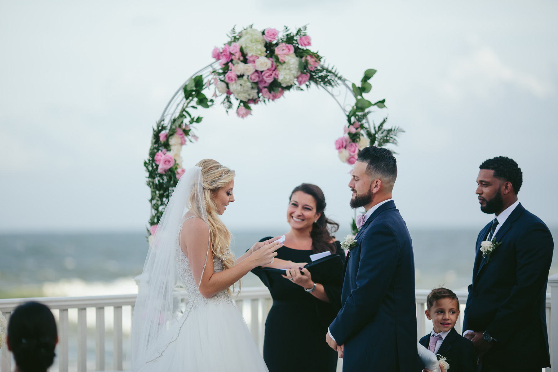 beautiful-beach-wedding-destination-florida-tiny-house-florida-ceremony.jpg