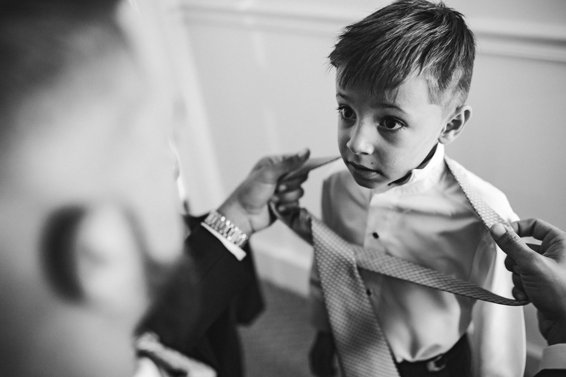 adorable-ring-bearer-tie-wedding-day-miami-wedding-photographer-tiny-house-photo.jpg