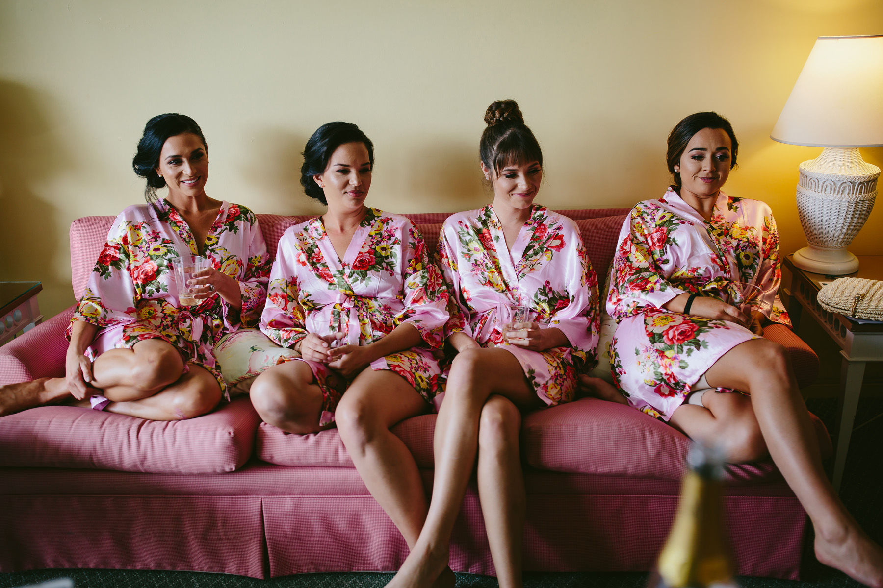 cute-bridesmaids-hillsboro-beach-club-florida-wedding-photographer-tiny-house-photo.jpg