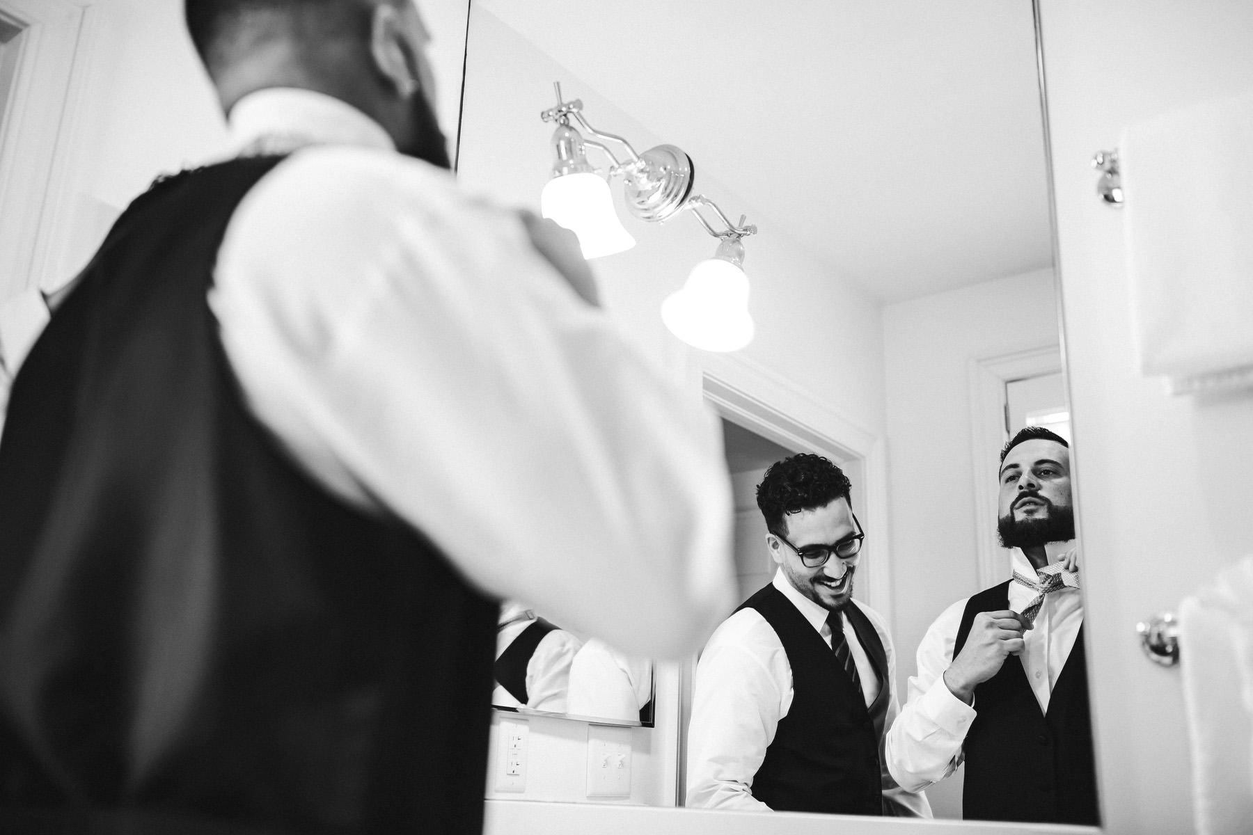 getting-ready-for-wedding-groom-tiny-house-photo.jpg
