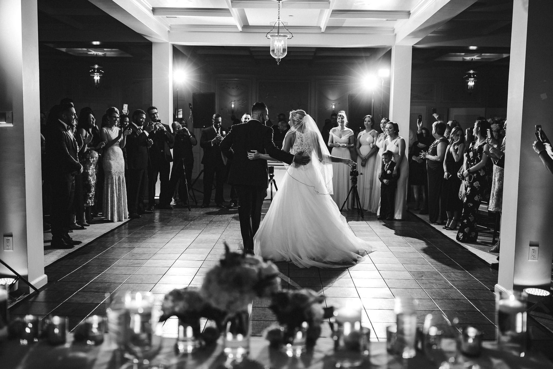 beautiful-wedding-photography-reception-luxury-wedding-photographer-tiny-house-photo.jpg