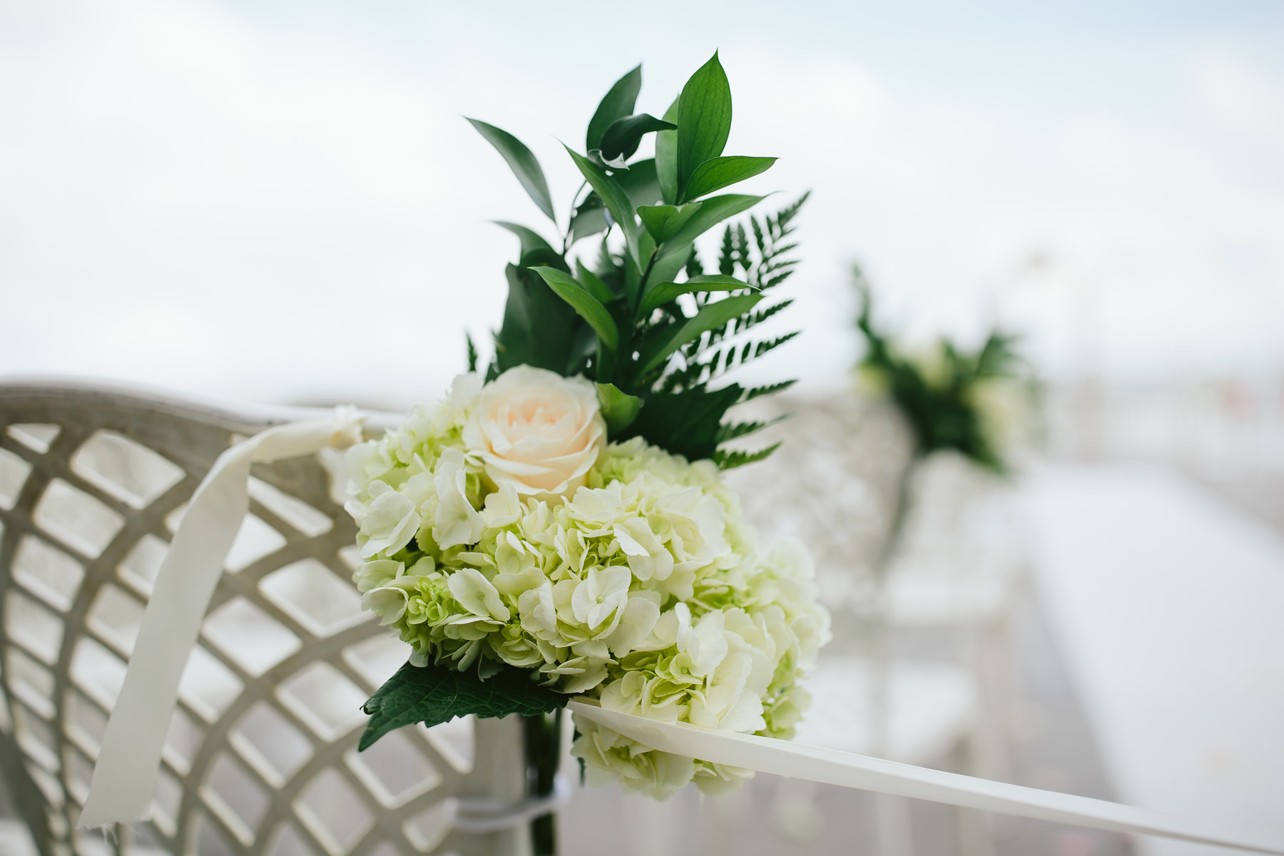 flowers-hillsboro-beach-club-wedding-tiny-house-photo.jpg