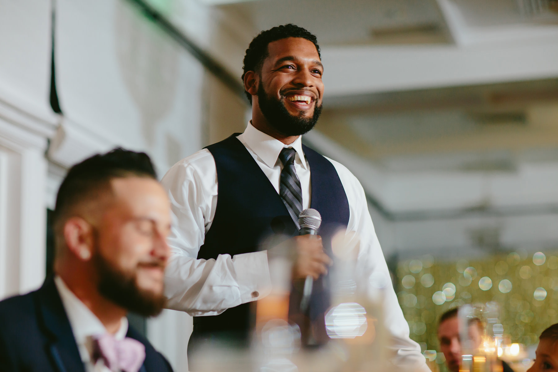 groomsman-speech-wedding-reception-tiny-house-photo.jpg
