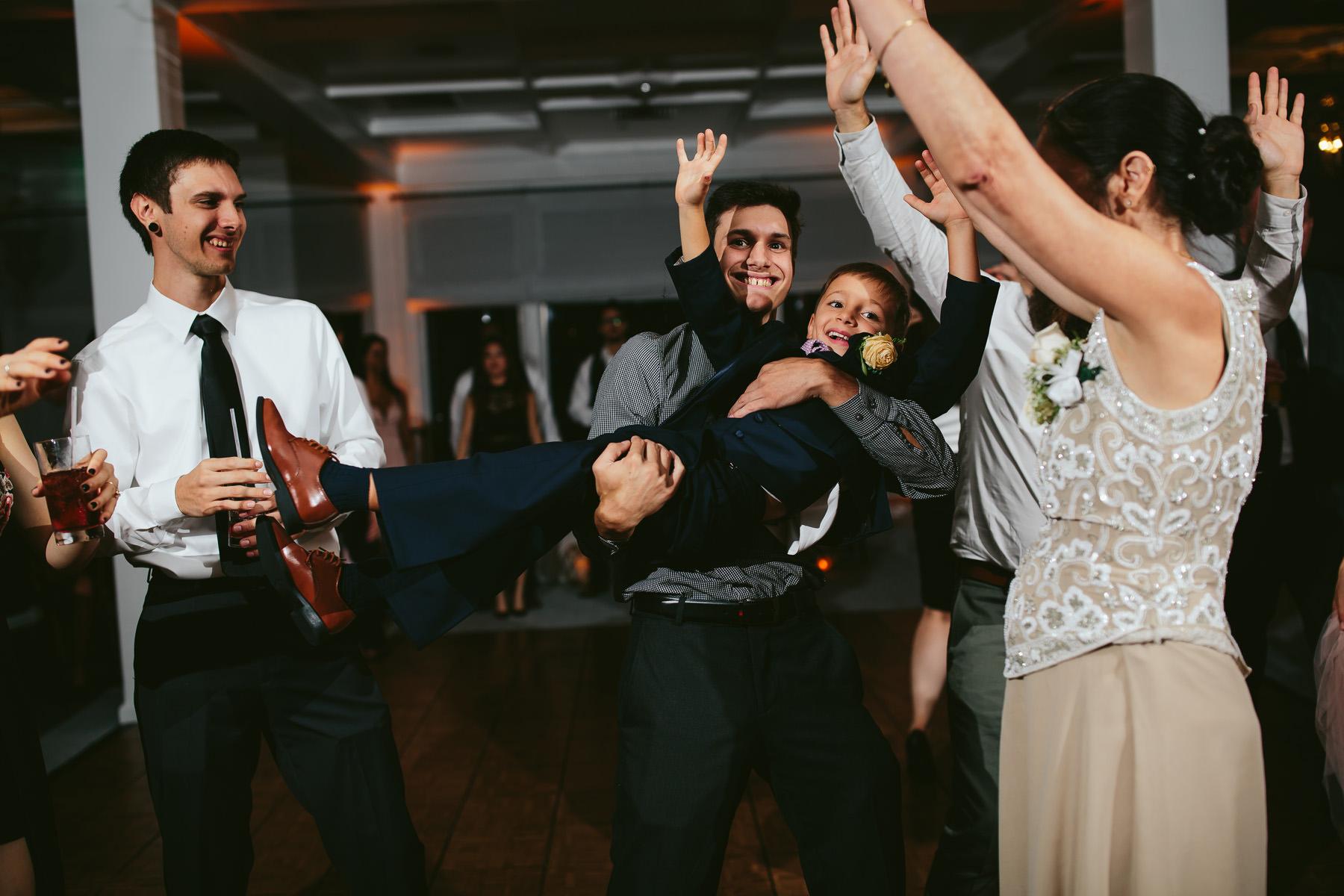 hilary_jordan_hillsboro_beach_wedding_reception-279.jpg