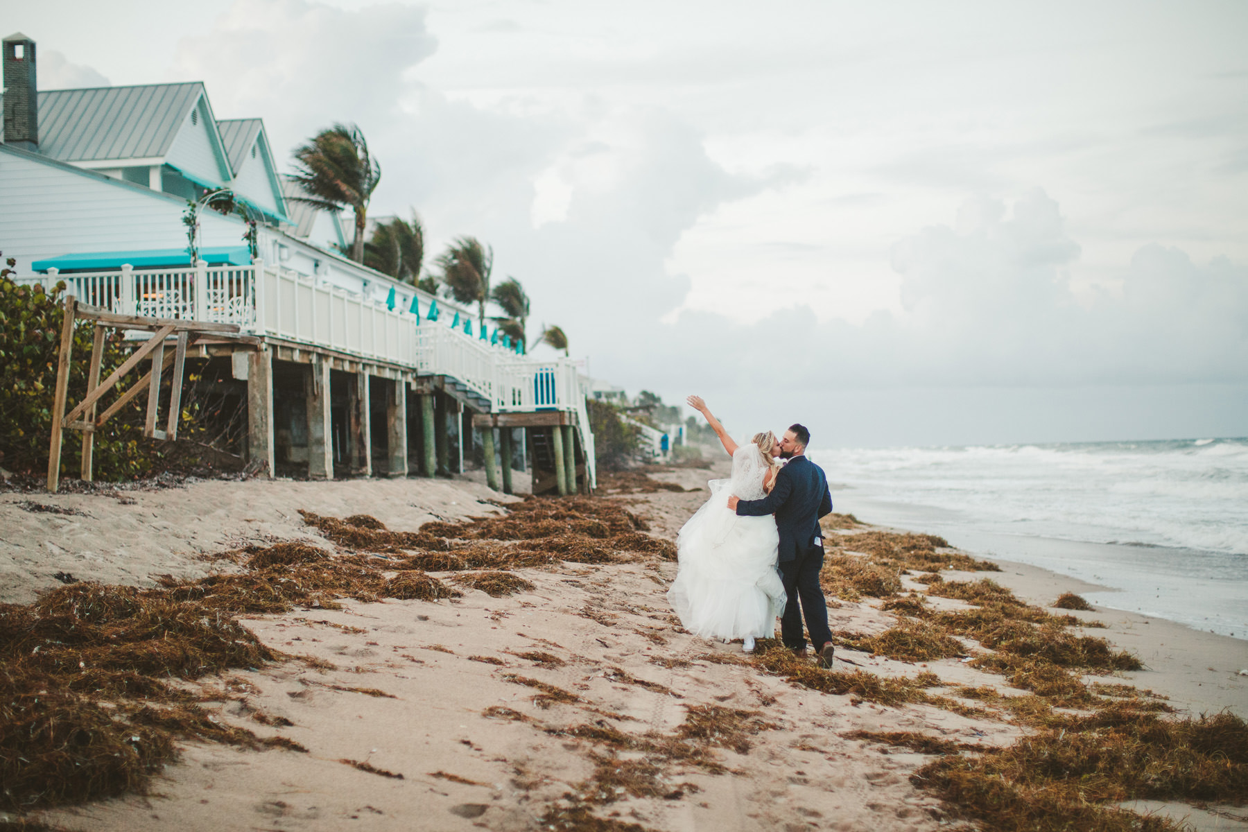 portraits-bride-groom-couple-florida-beach-wedding-tiny-house-photo.jpg