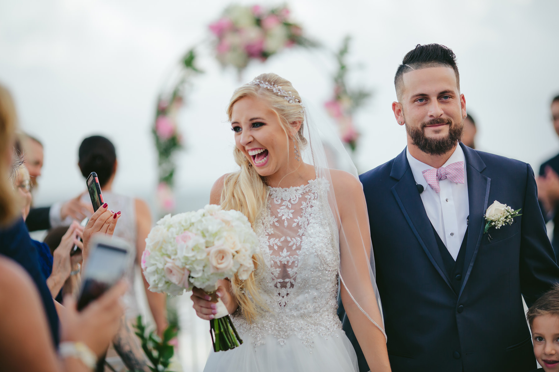 pure-joy-wedding-bliss-married-hillsboro-beach-club-tiny-house-photo.jpg