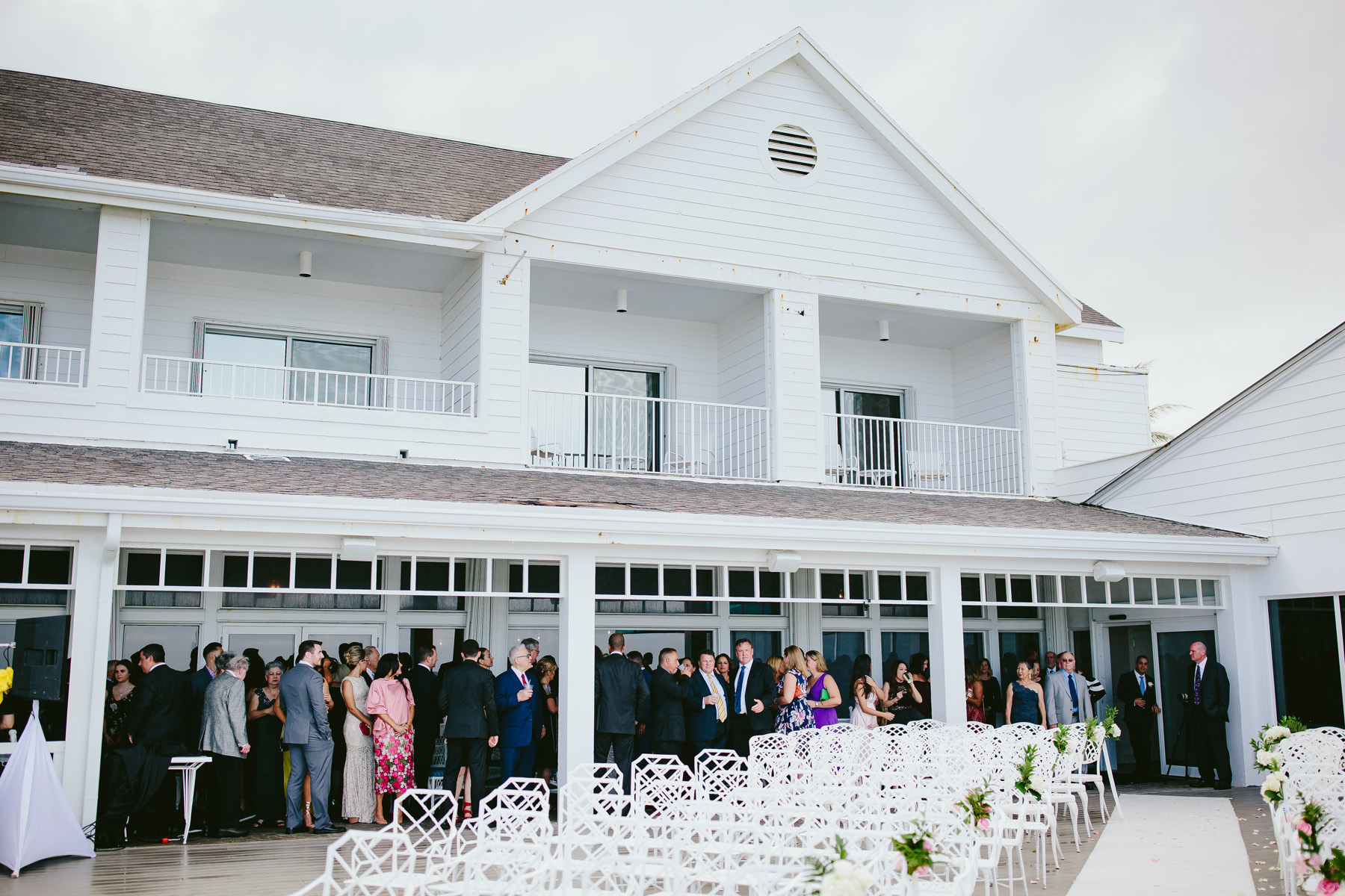 rainy-wedding-ceremony-florida-tiny-house-photo.jpg