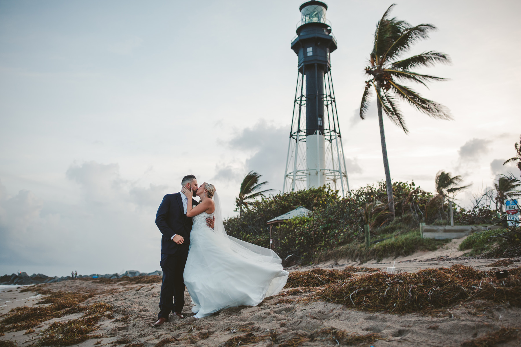romantic-beach-wedding-hillsboro-lighthouse-tiny-house-photo-florida.jpg