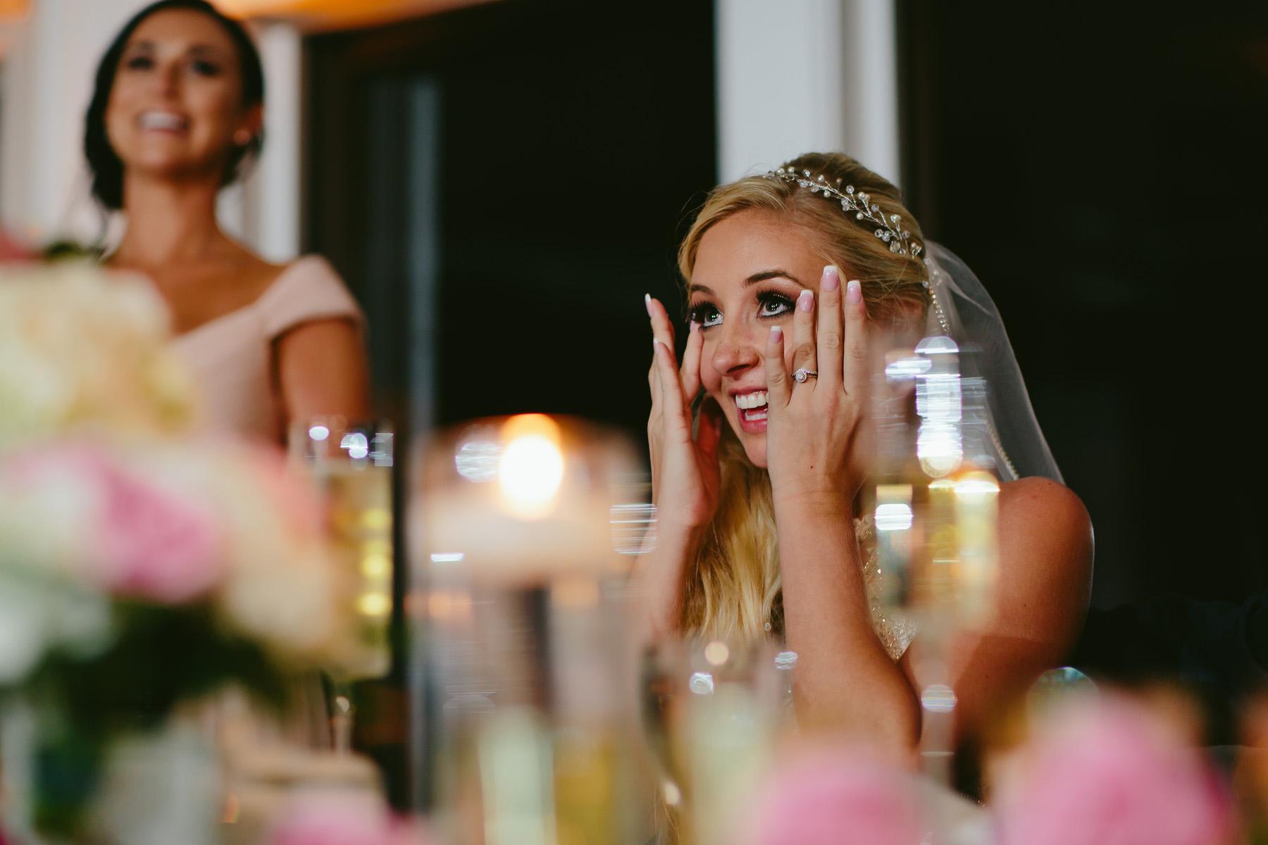 tears-bride-speeches-love-tiny-house-photo-hillsboro-beach-club-wedding.jpg