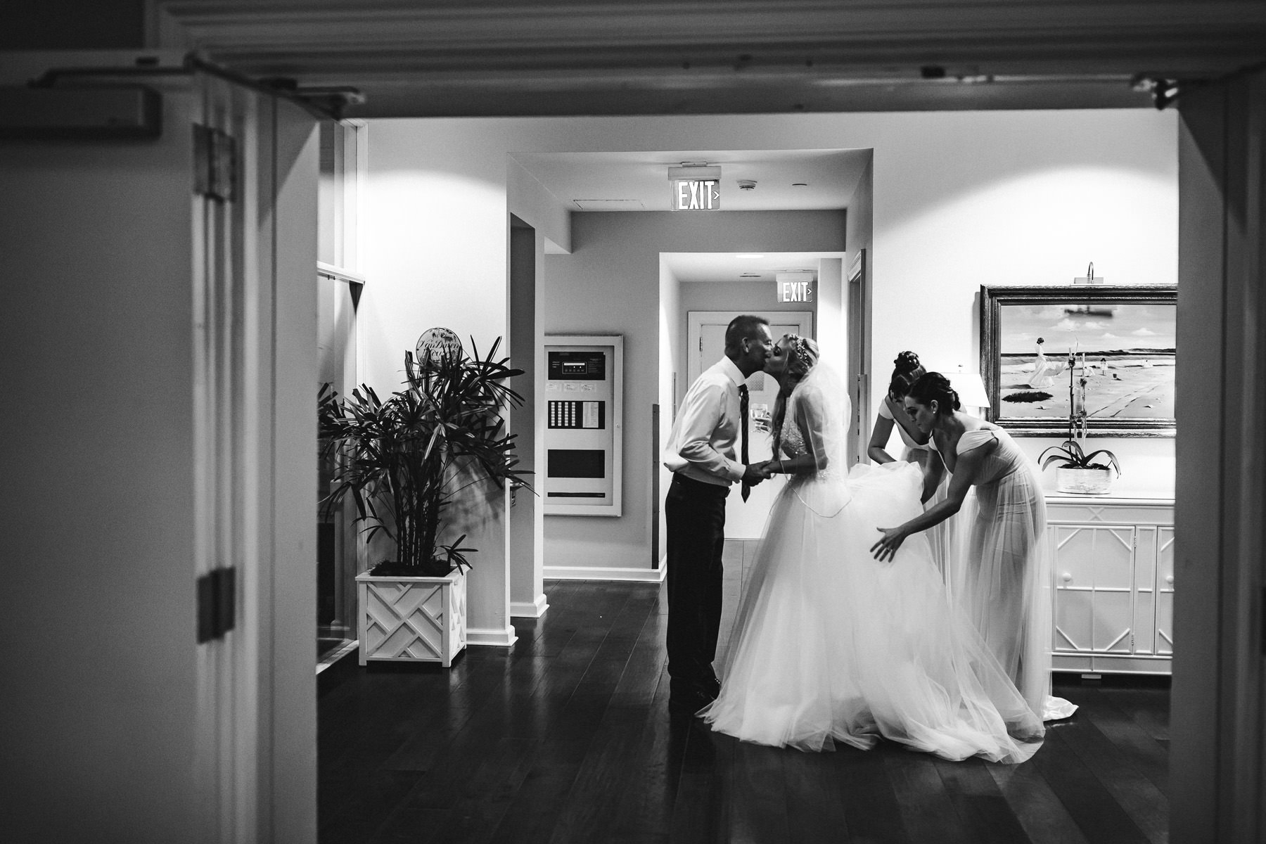 wedding-moments-hillsboro-beach-club-miami-wedding-photographer-tiny-house-photo.jpg