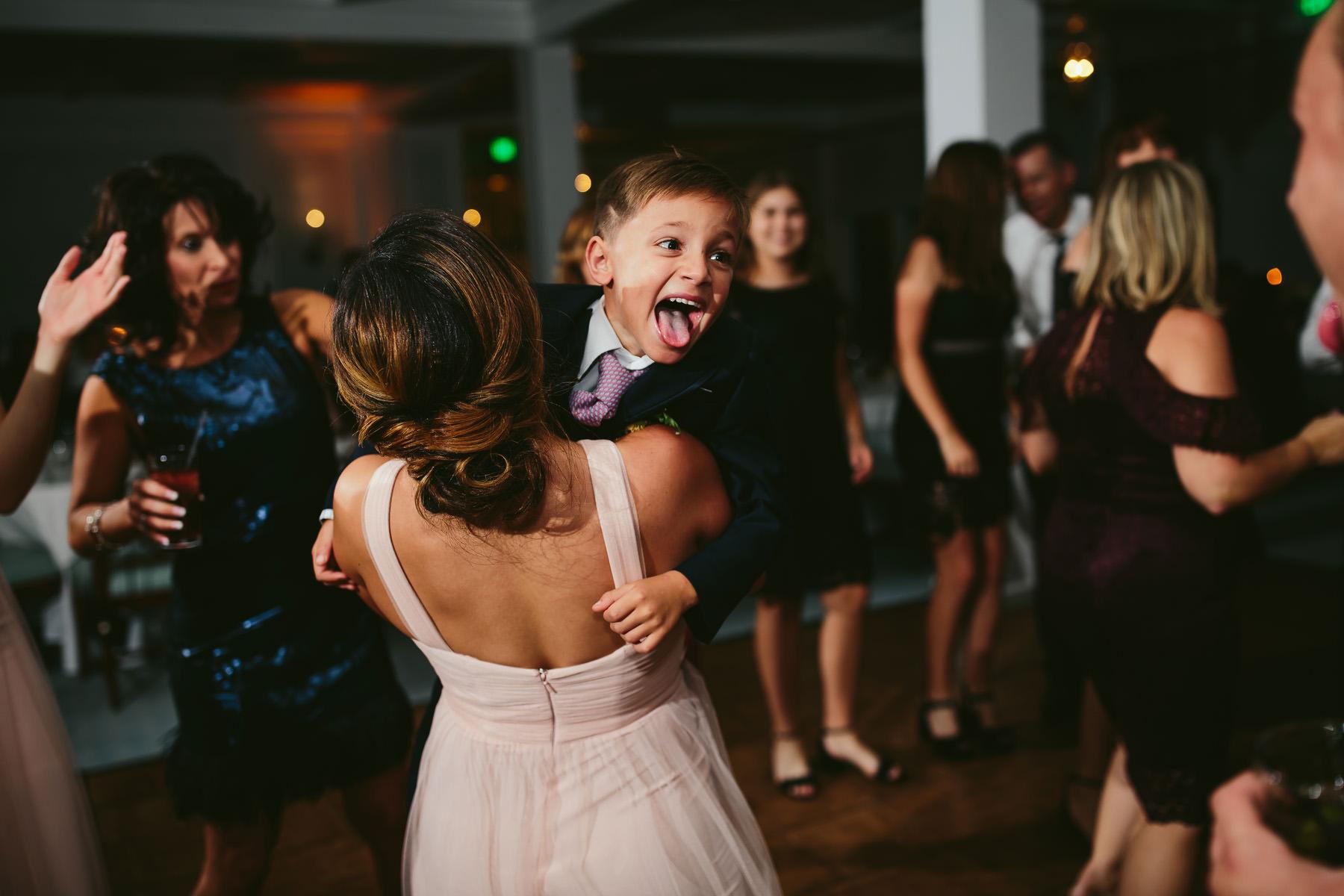 wedding-moments-tiny-house-photo-south-florida-wedding-photographer.jpg