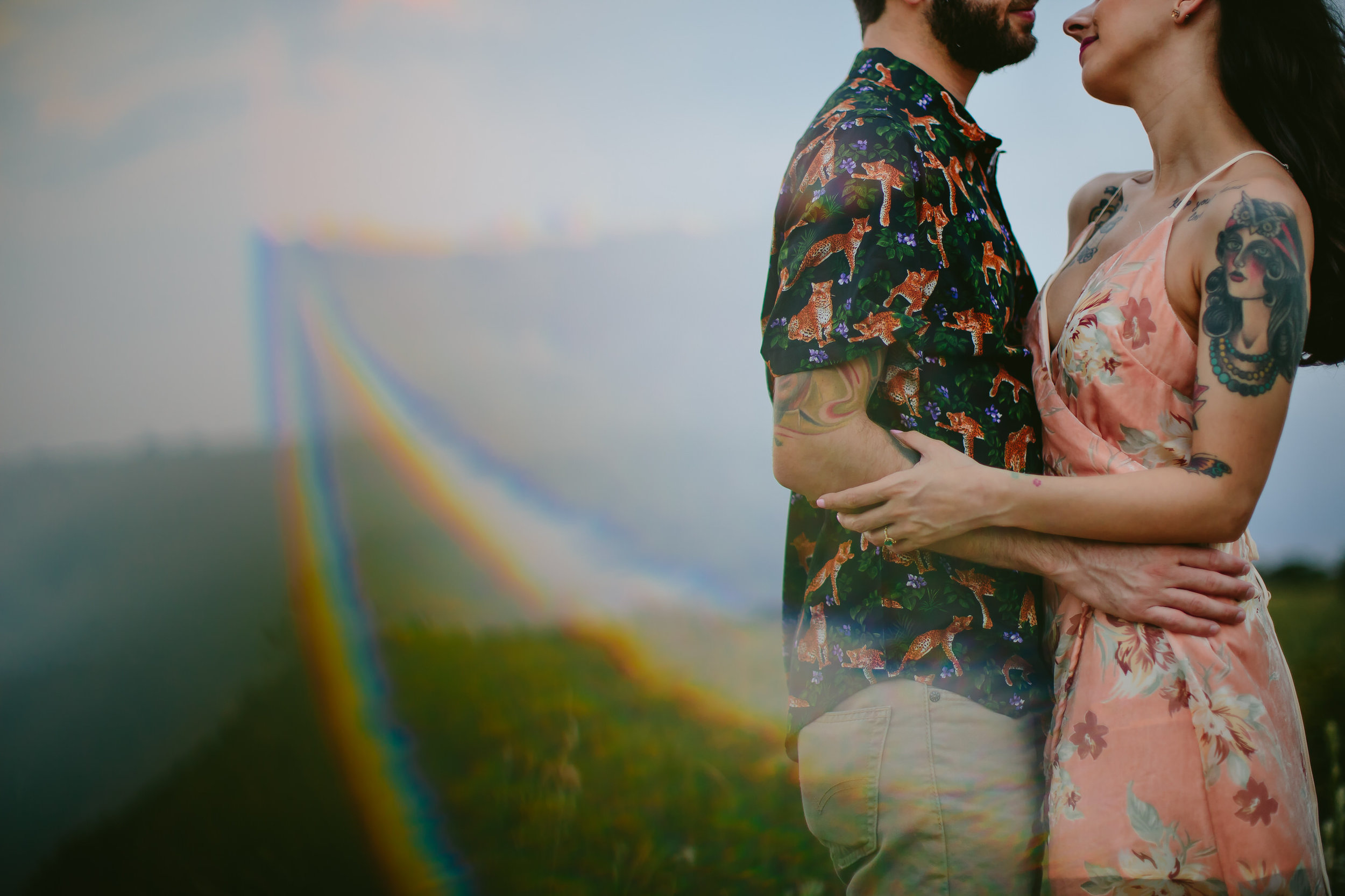 tattoo-couple-intimate-wedding-photographer-engagement-portraits-tiny-house-photo-miami.jpg