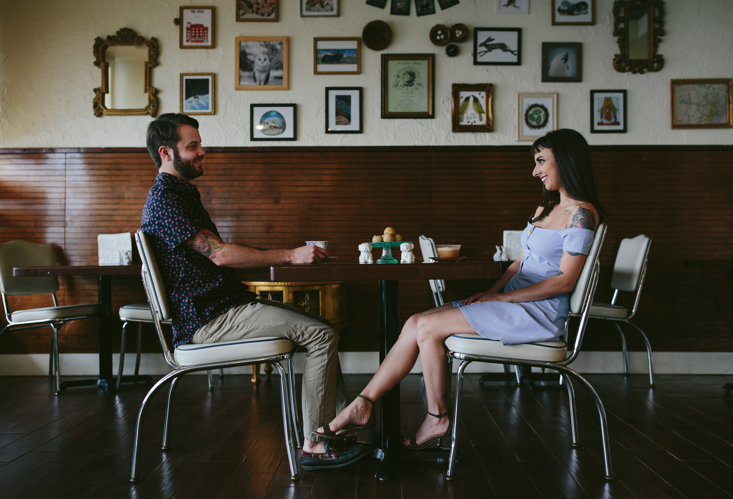 vegan-engagement-session-tiny-house-photo-cafe.jpg