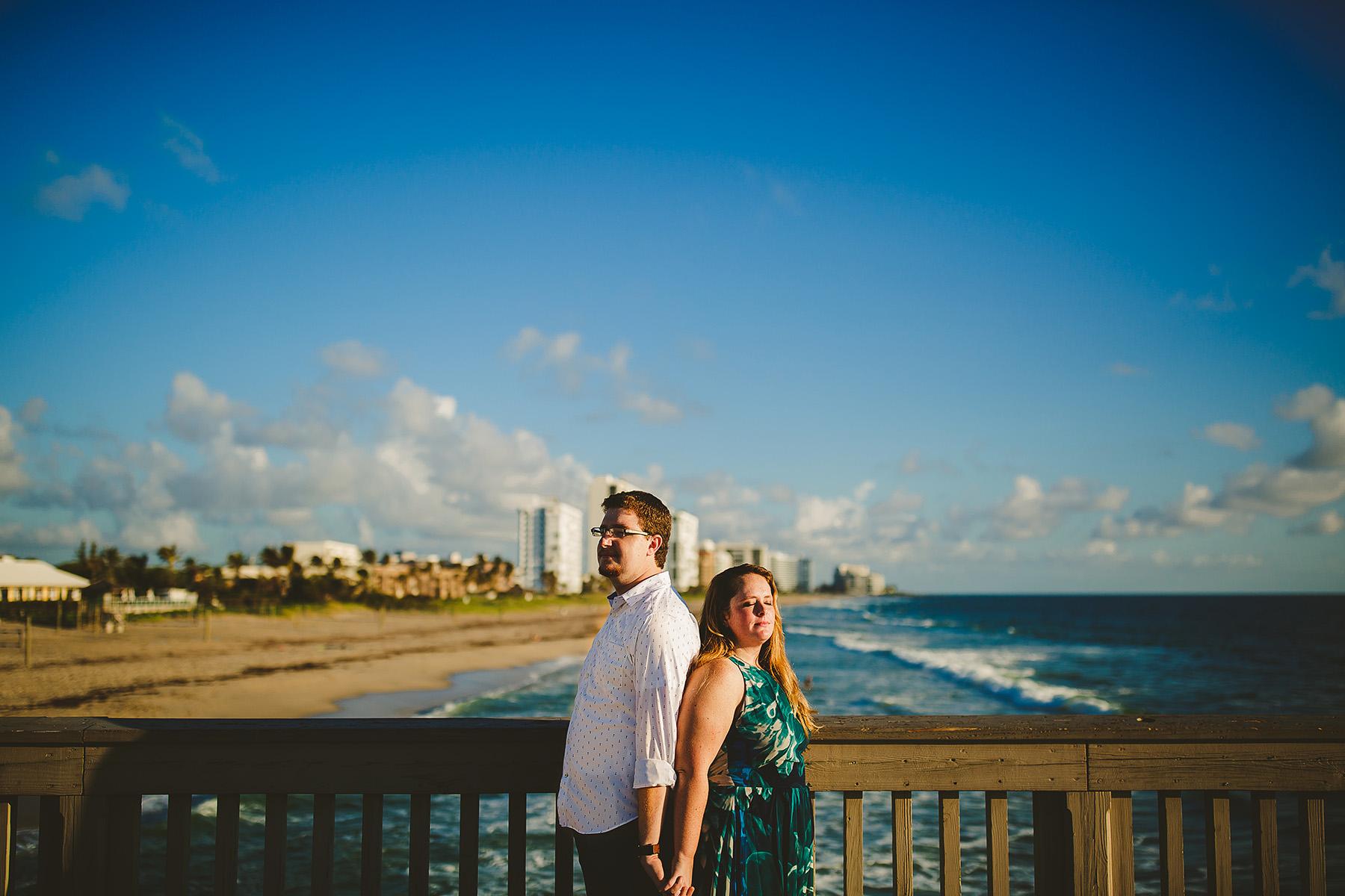 blue-skies-deerfield-beach-engagement-session-tiny-house-photo.jpg