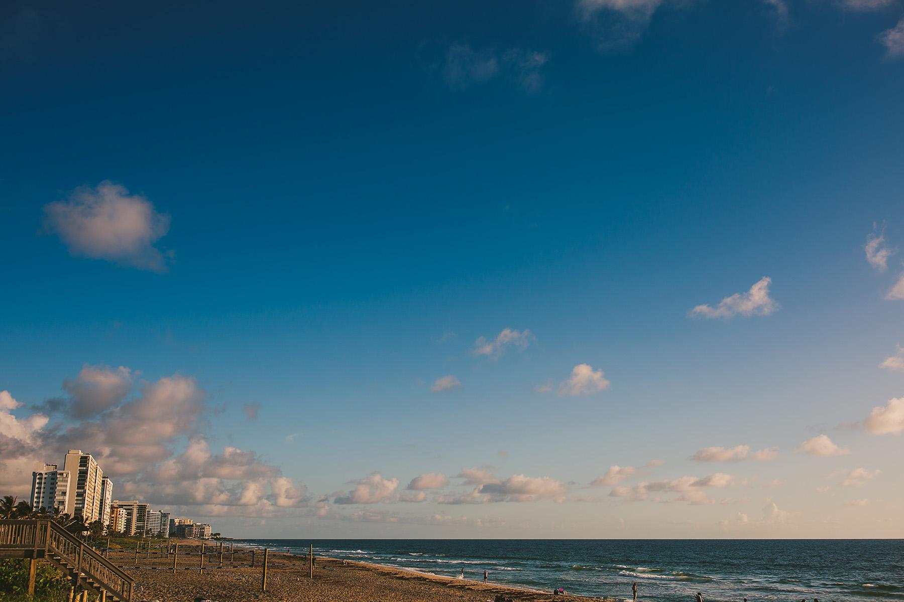 deerfield-beach-blue-skies-ocean-tiny-house-photo.jpg