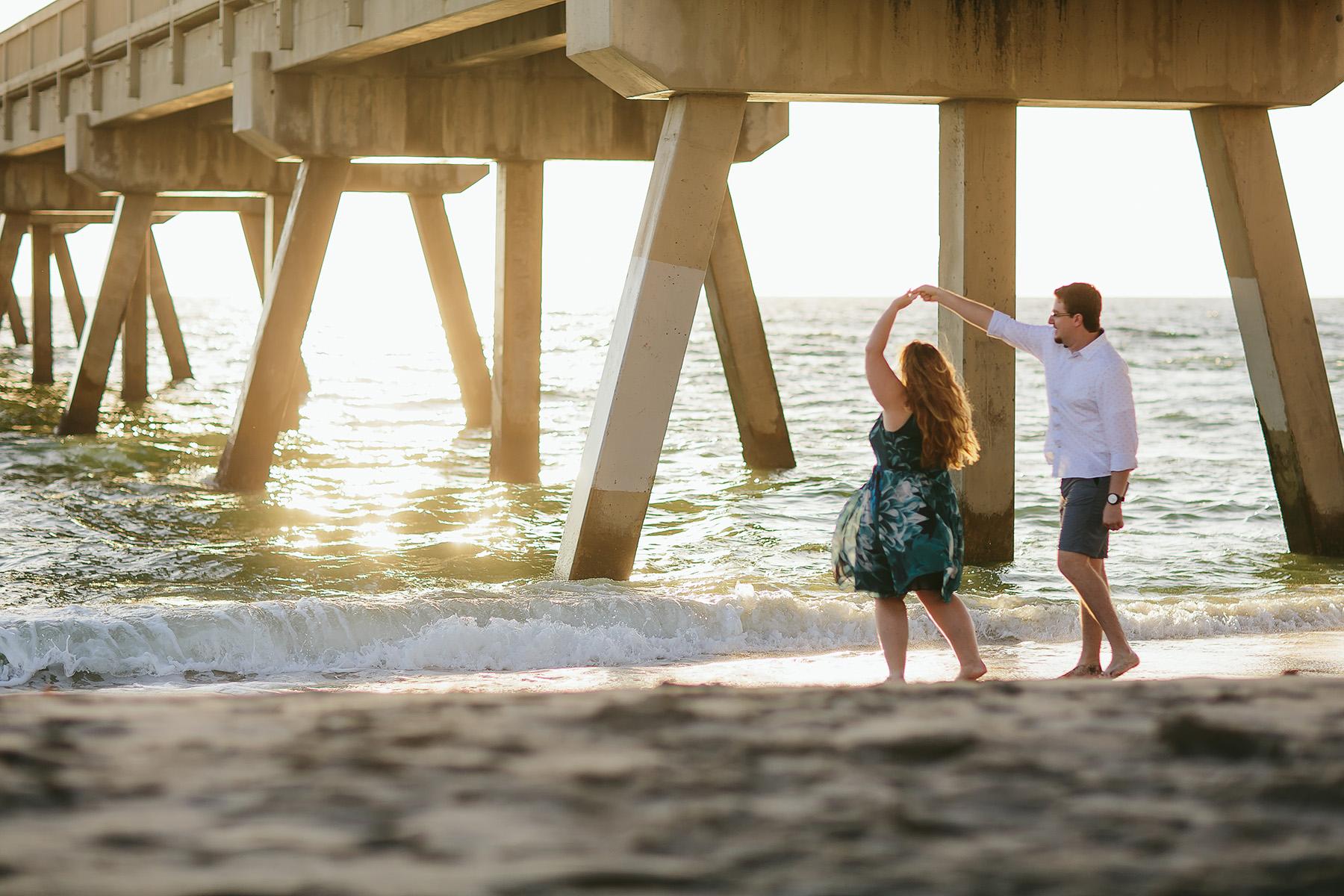 engaged_couple_deerfield_beach_sunrise_florida-101.jpg