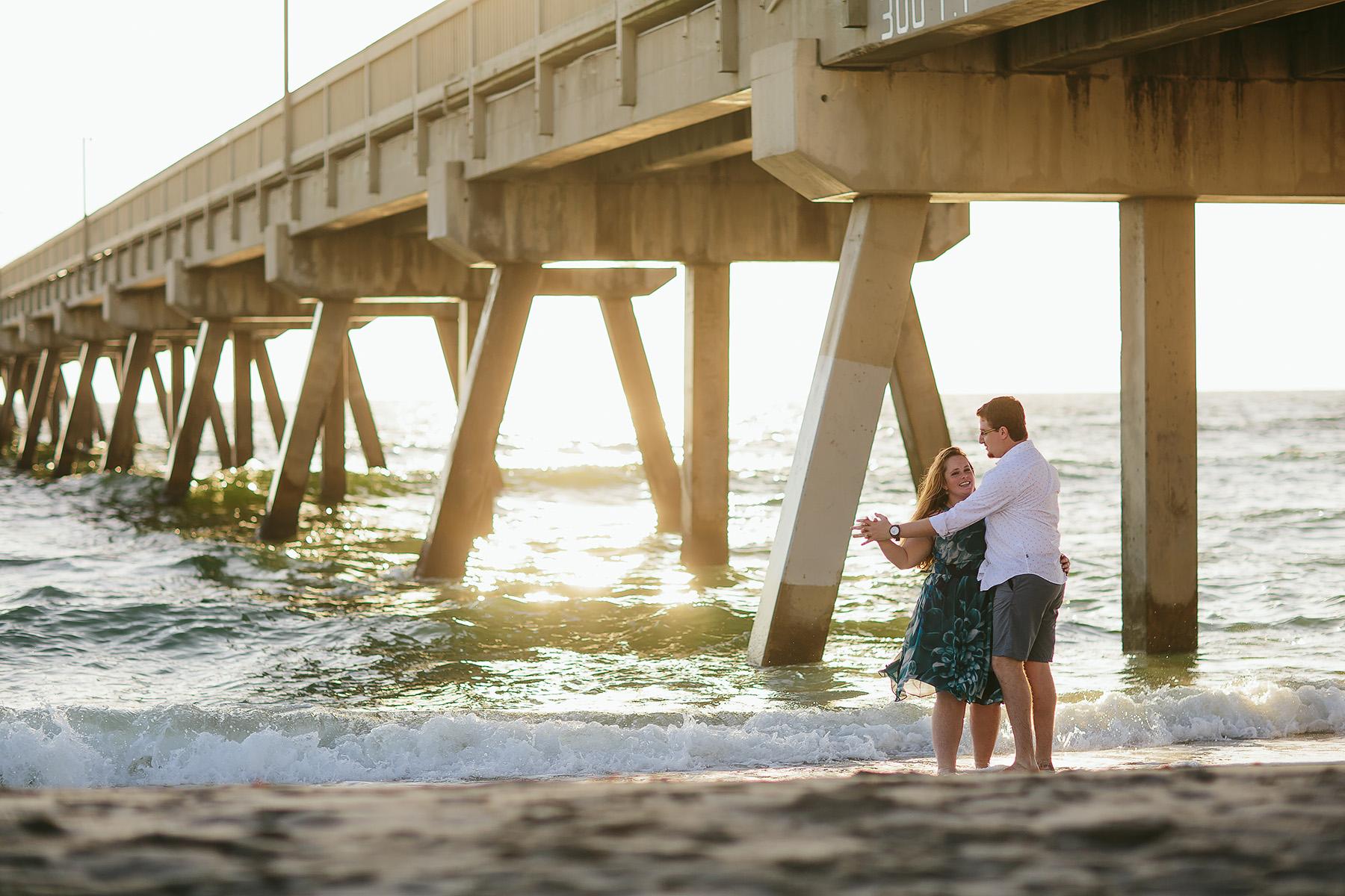 engaged_couple_deerfield_beach_sunrise_florida-104.jpg