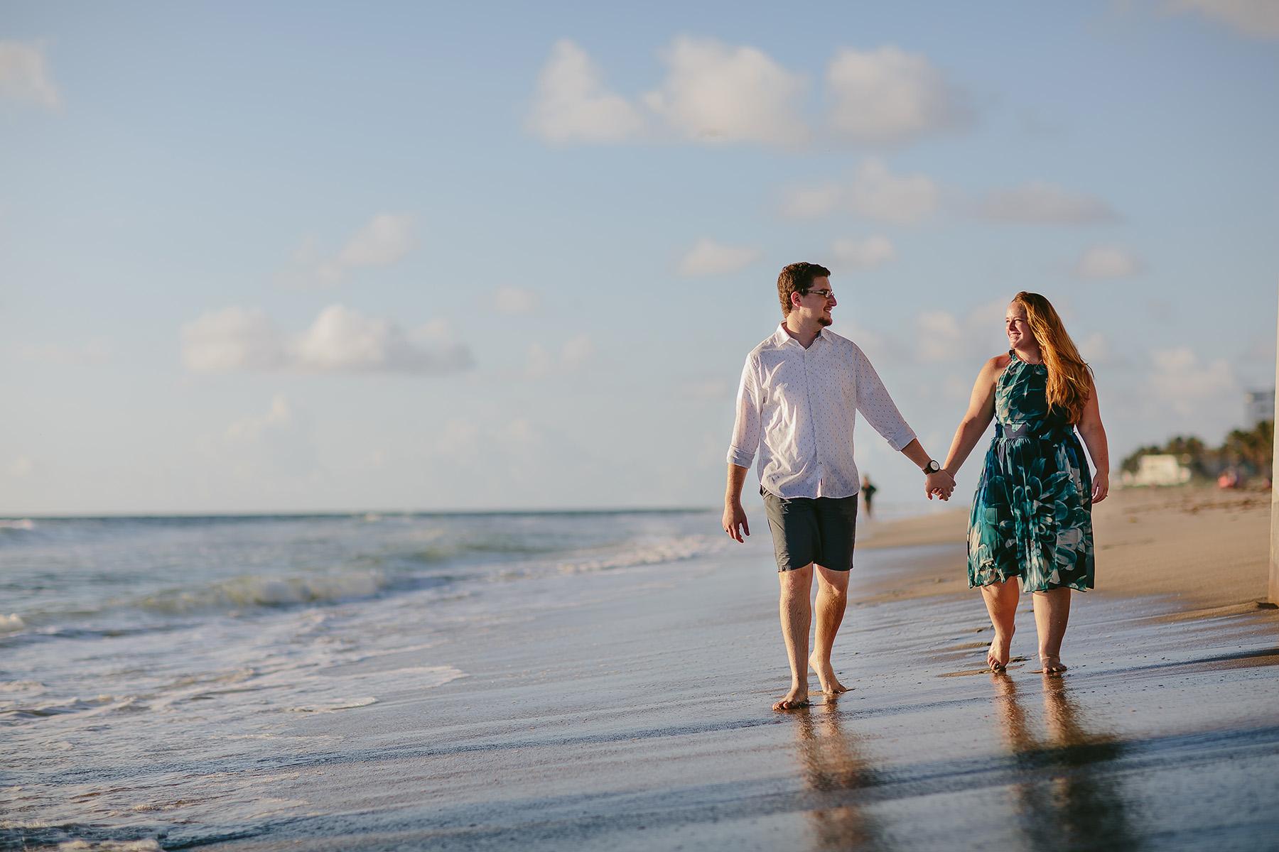engaged_couple_deerfield_beach_sunrise_florida-110.jpg