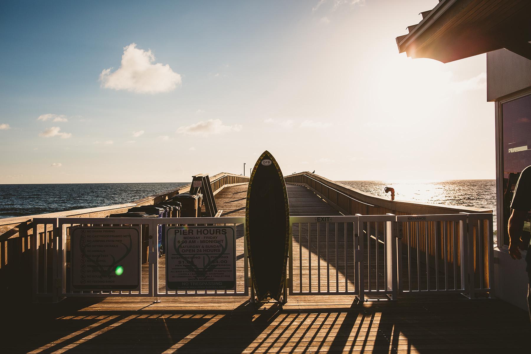 engaged_couple_deerfield_beach_sunrise_florida-114.jpg