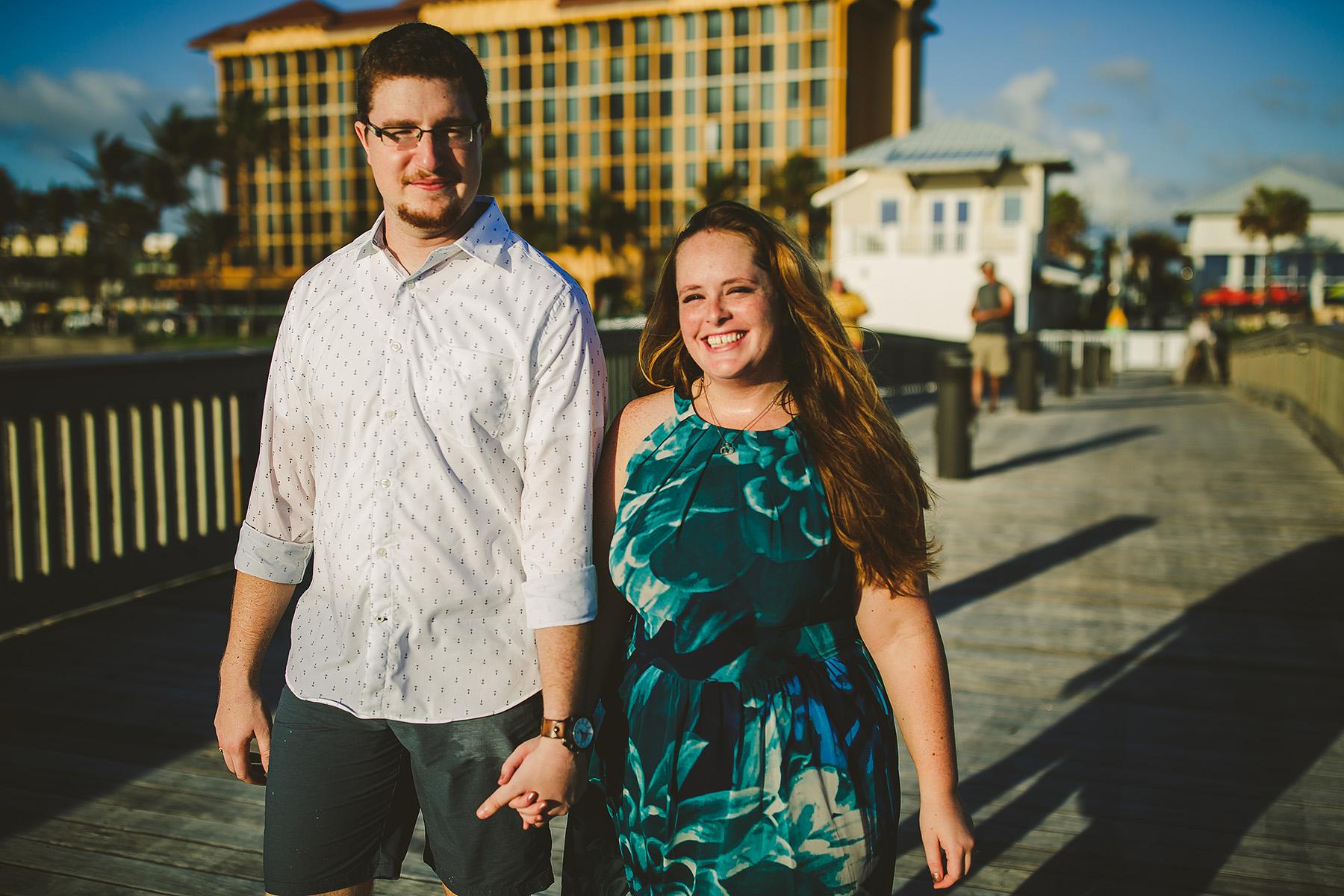 engaged_couple_deerfield_beach_sunrise_florida-116.jpg
