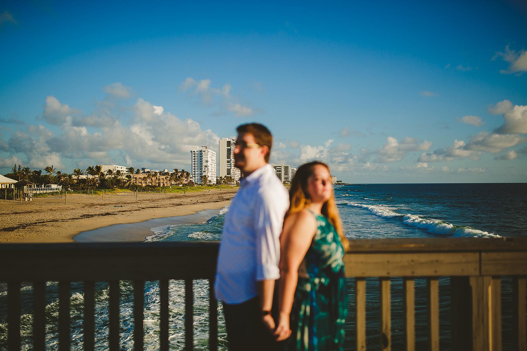 engaged_couple_deerfield_beach_sunrise_florida-130.jpg