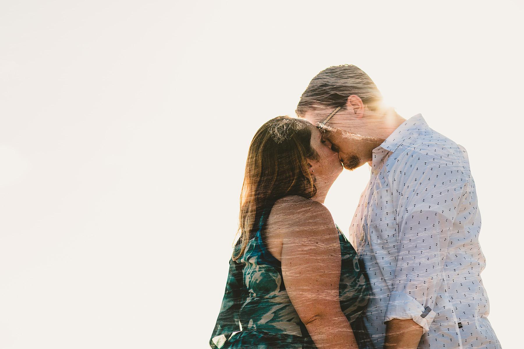 engaged_couple_deerfield_beach_sunrise_florida-134.jpg