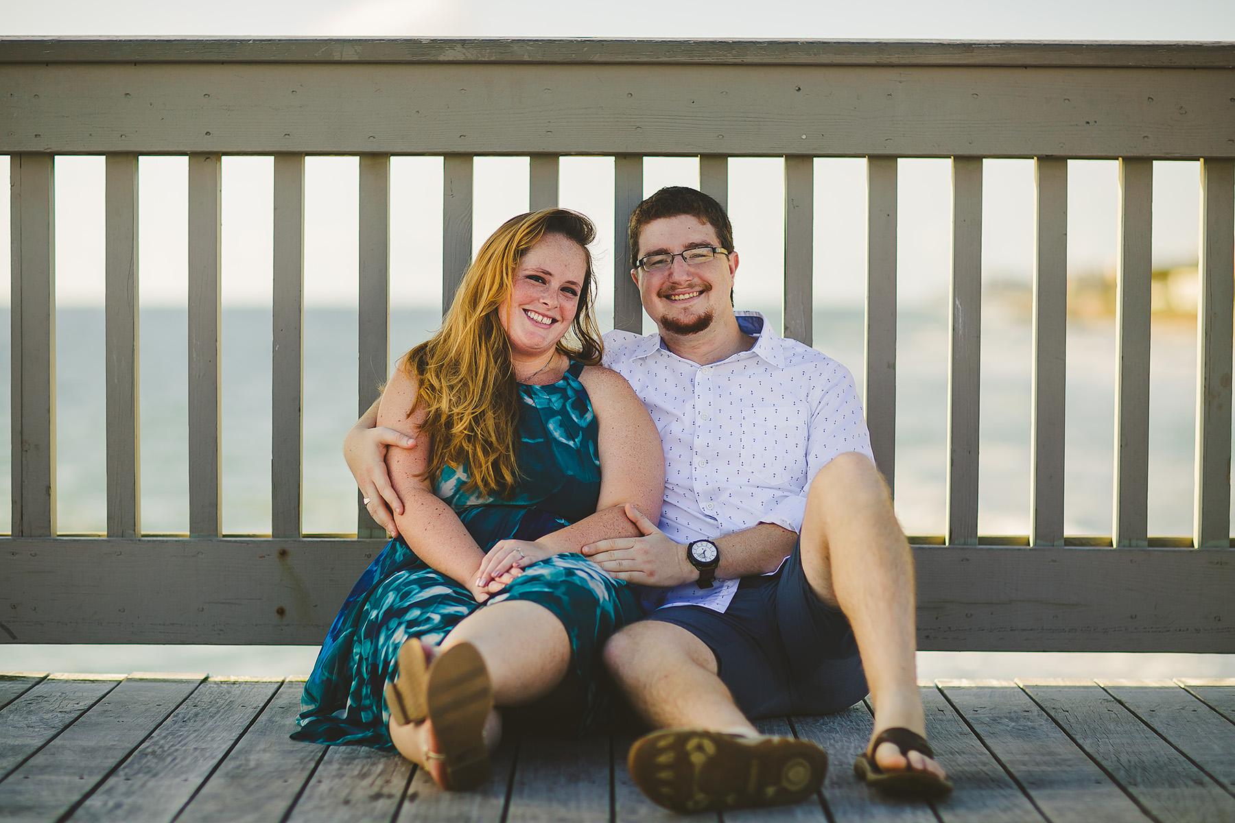 engaged_couple_deerfield_beach_sunrise_florida-135.jpg