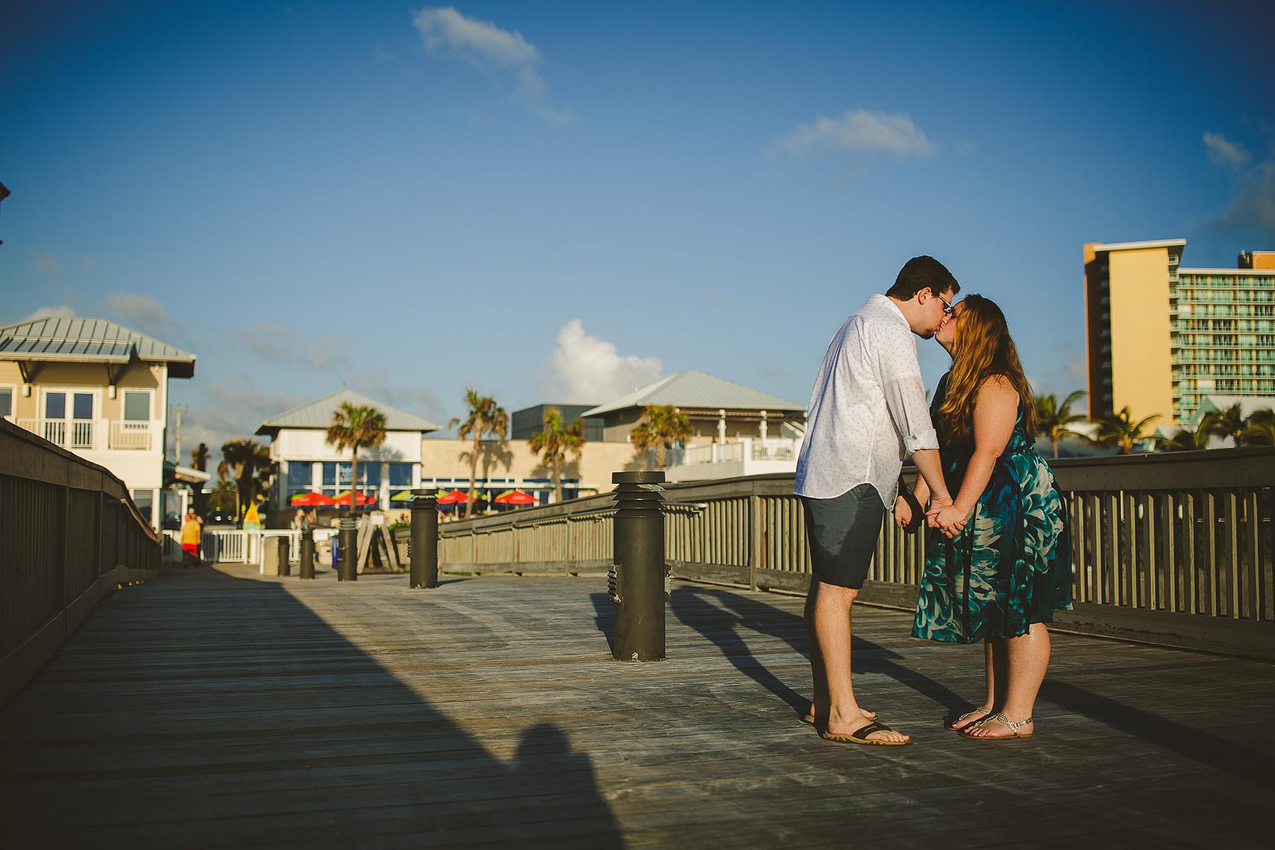 pier-kissing-couple-tiny-house-photo-florida.jpg