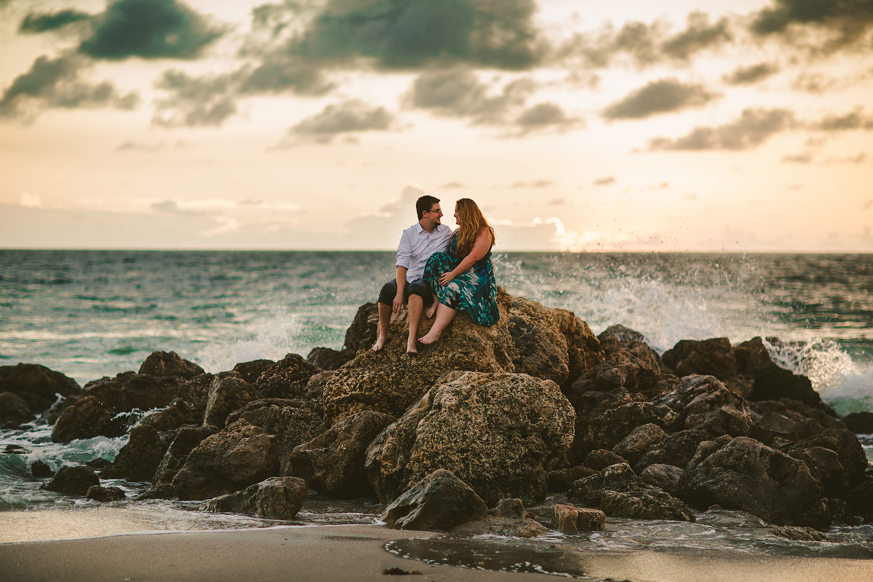 rocks-engagement-beachy-portrait-session-tiny-house-photo.jpg