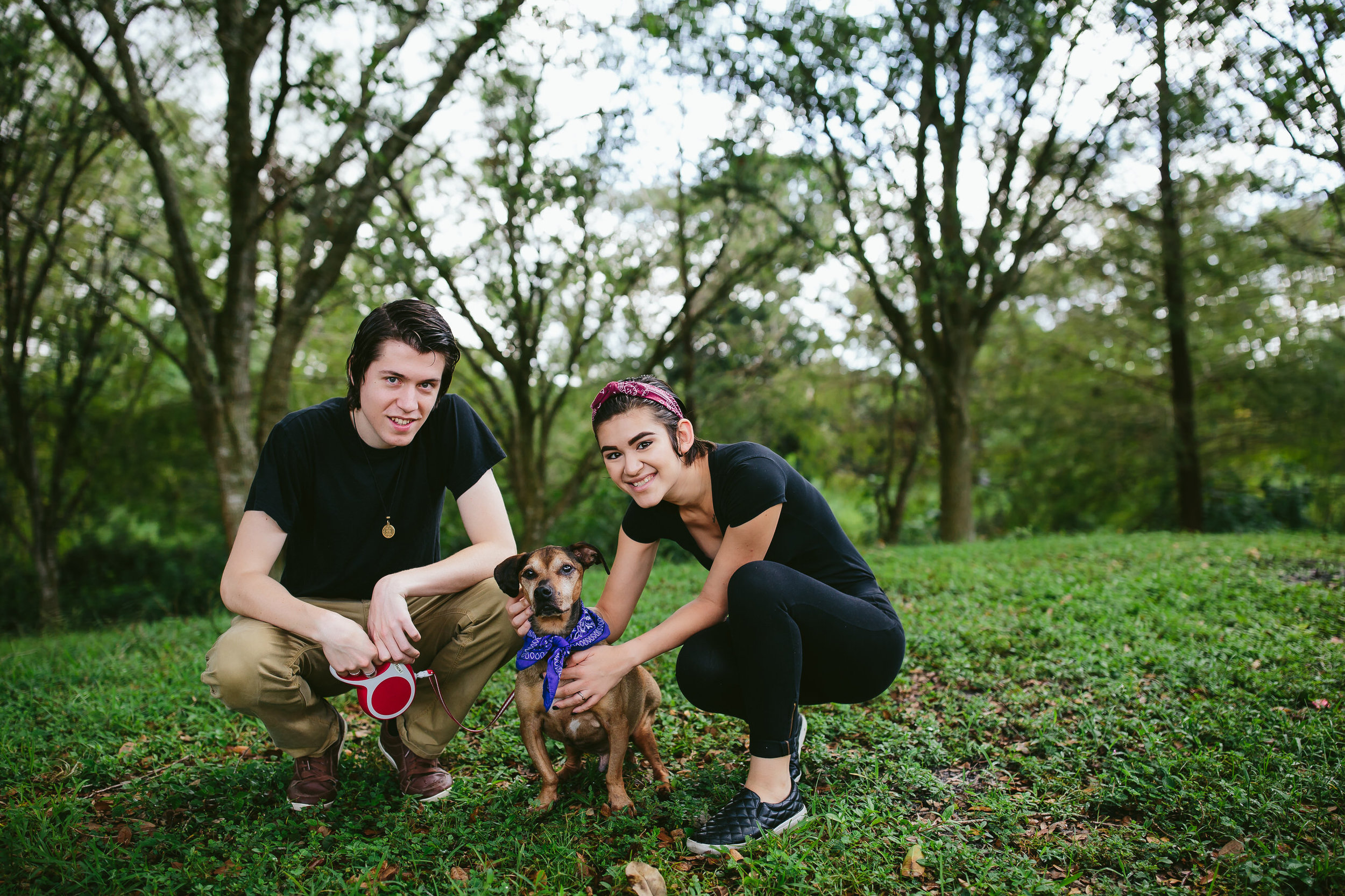 adroable-engagement-session-tiny-house-photo.jpg