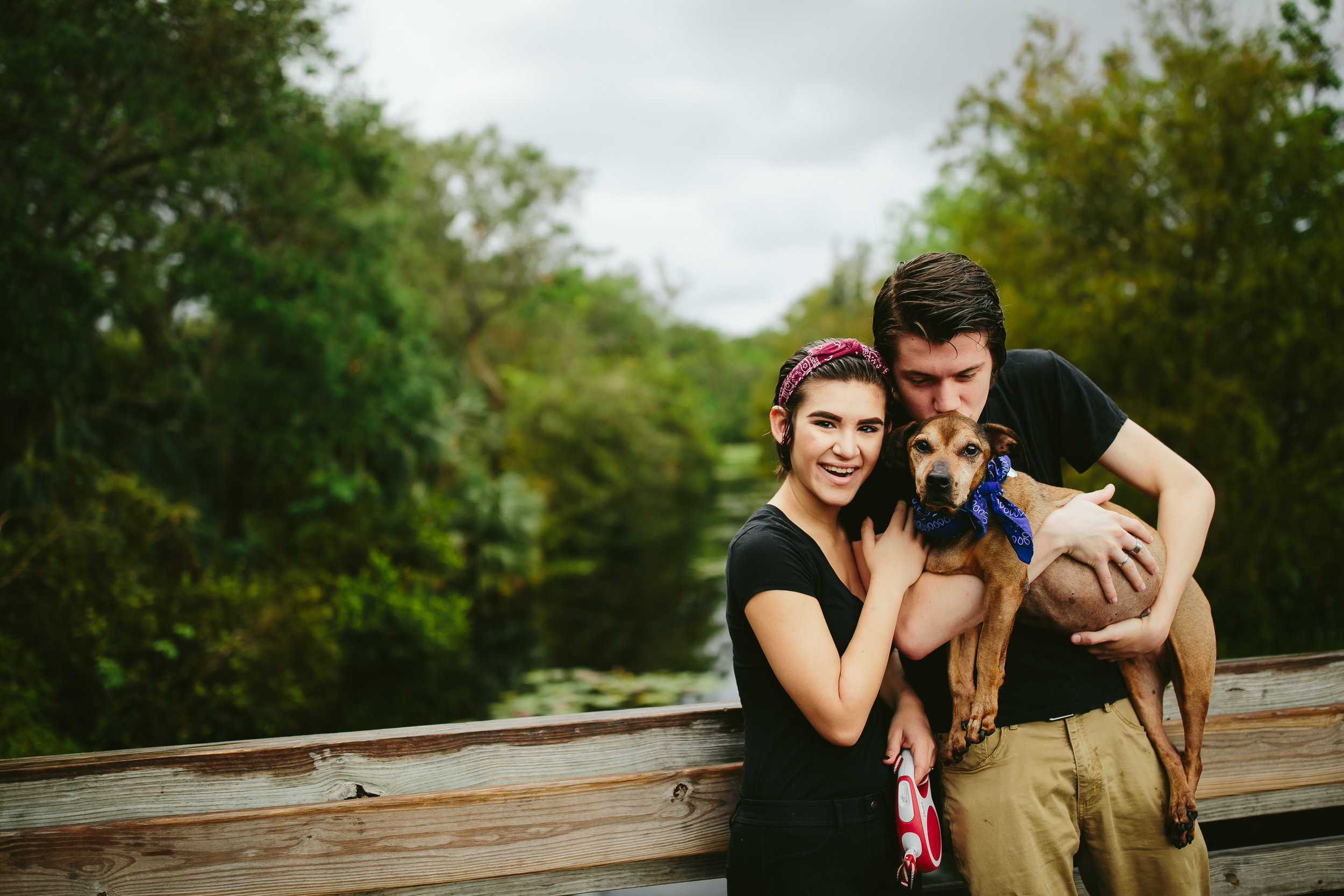 couple-with-puppy-tiny-house-photo.jpg