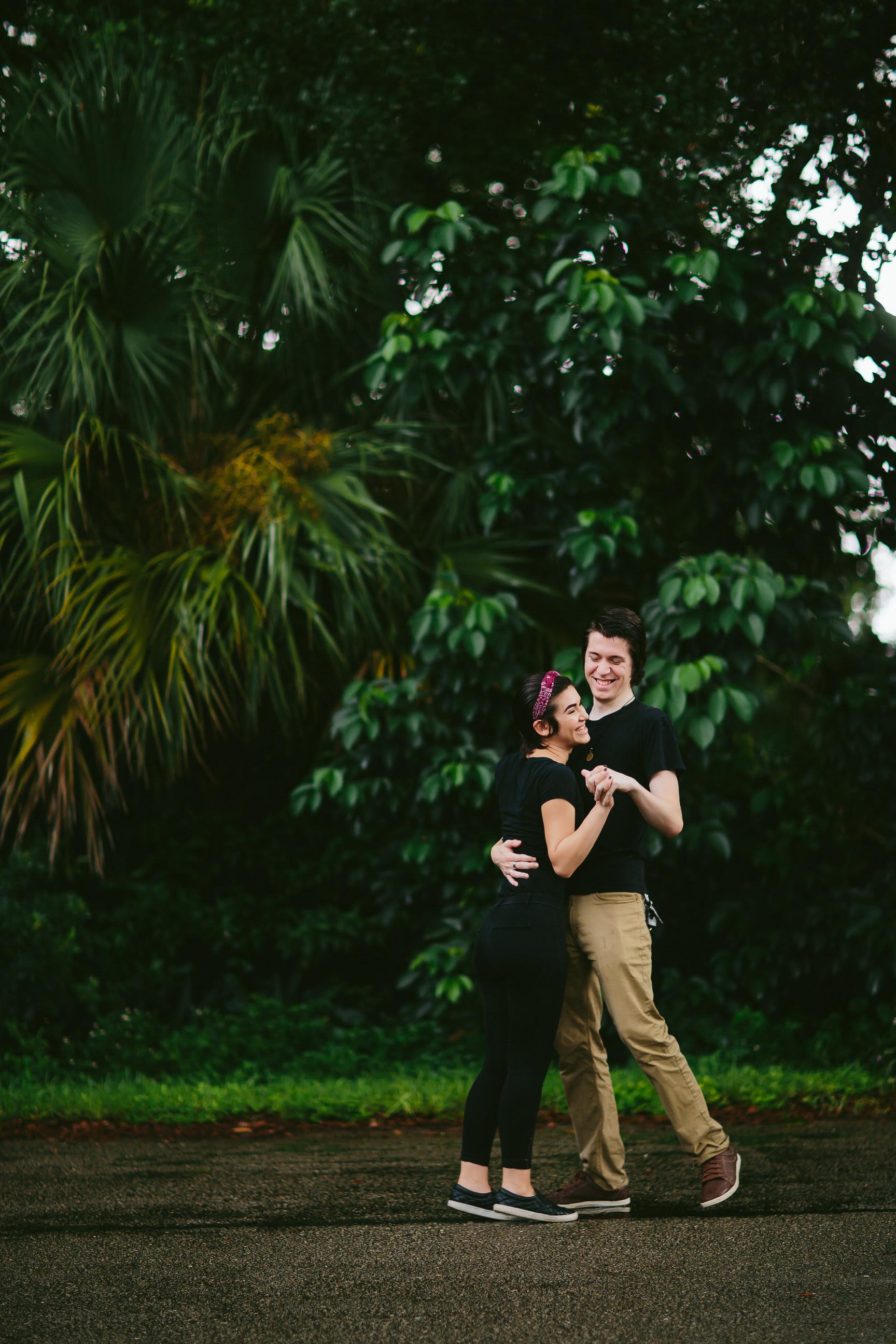 dancing-couple-nature-engaged-tiny-house-photo.jpg
