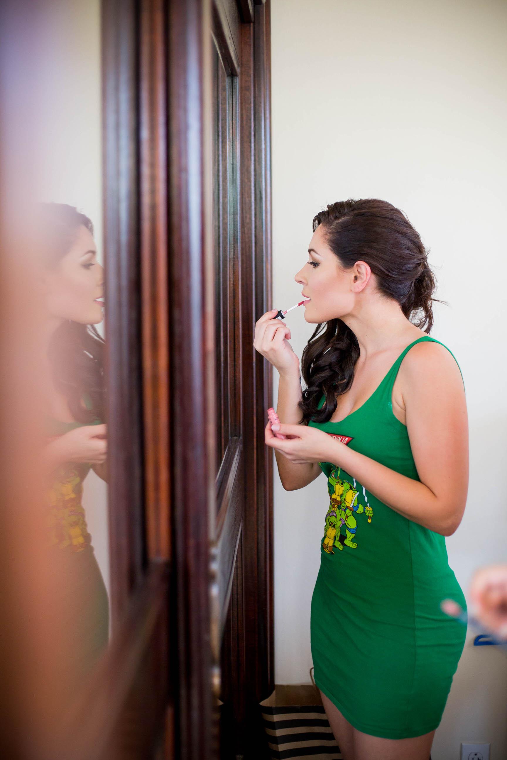 bridesmaid-getting-ready-makeup-mayfair-hotel-miami.jpg