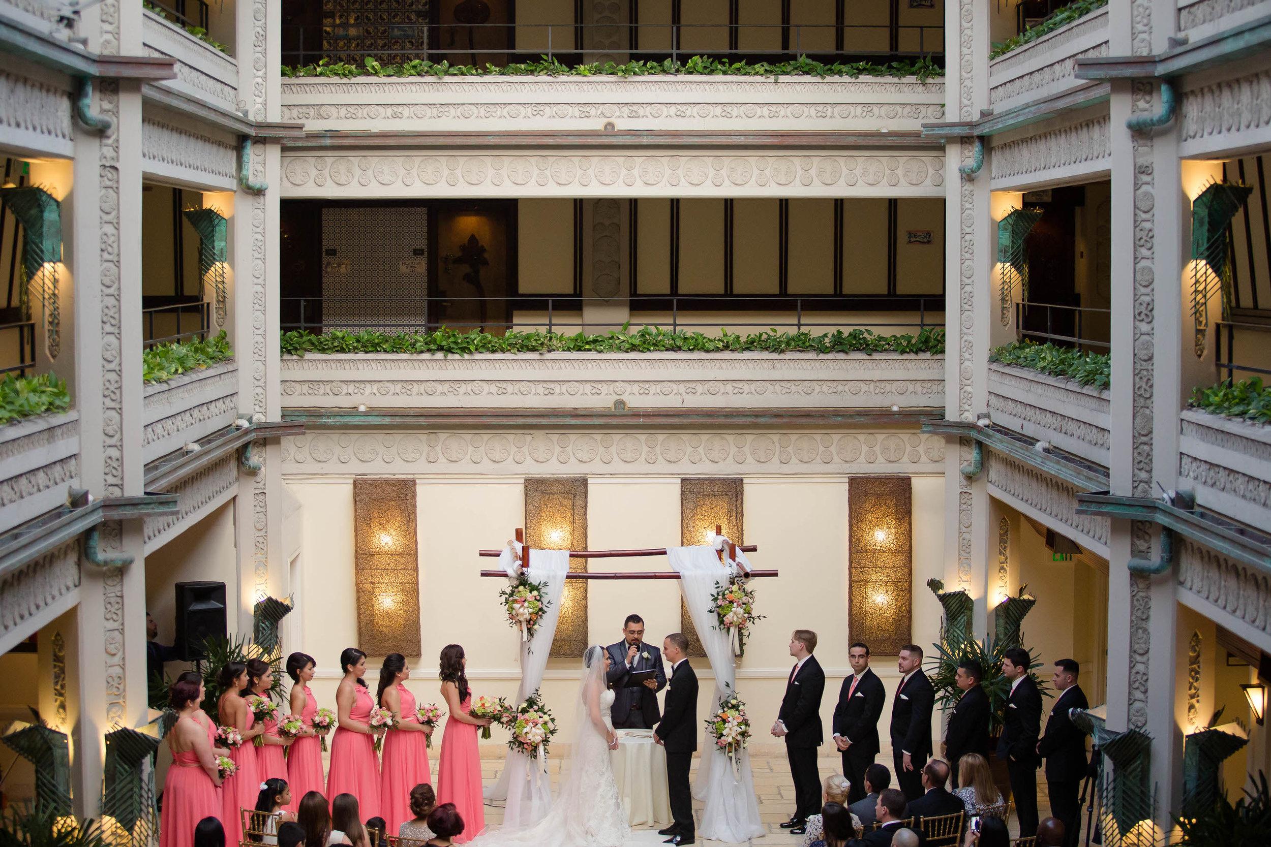 celebrity-wedding-photographer-miami-tiny-house-photo.jpg