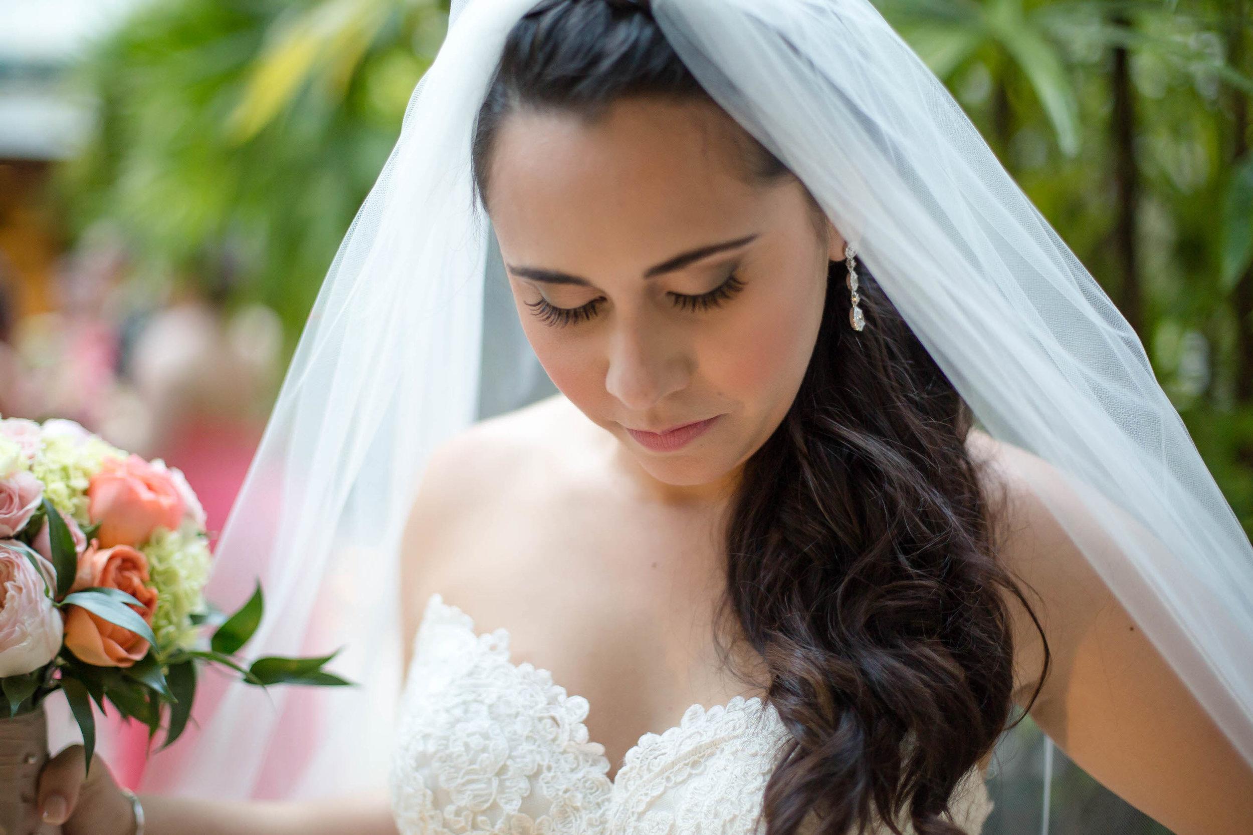 gorgeous-bride-luxury-wedding-photographer-miami-tiny-house-photo.jpg