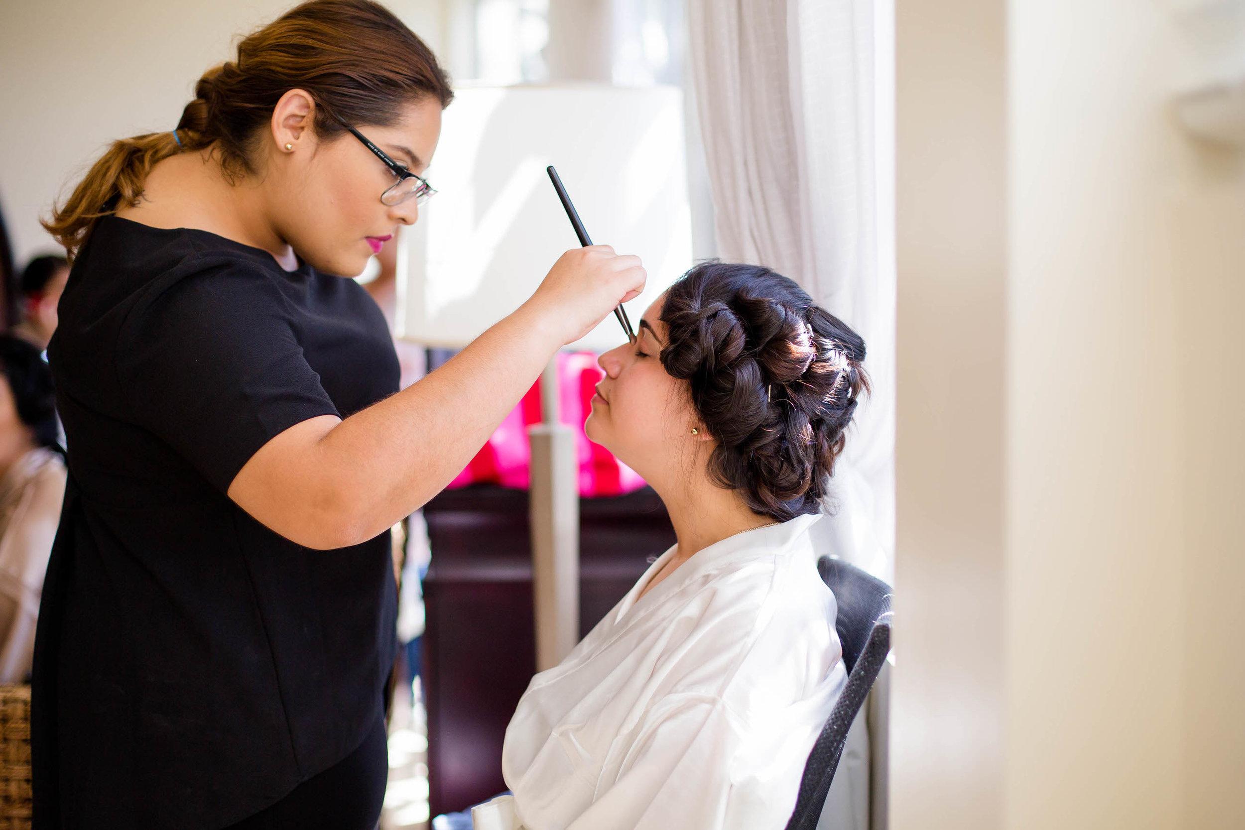 makeup-bridal-weddings-miami-tiny-house-photo.jpg