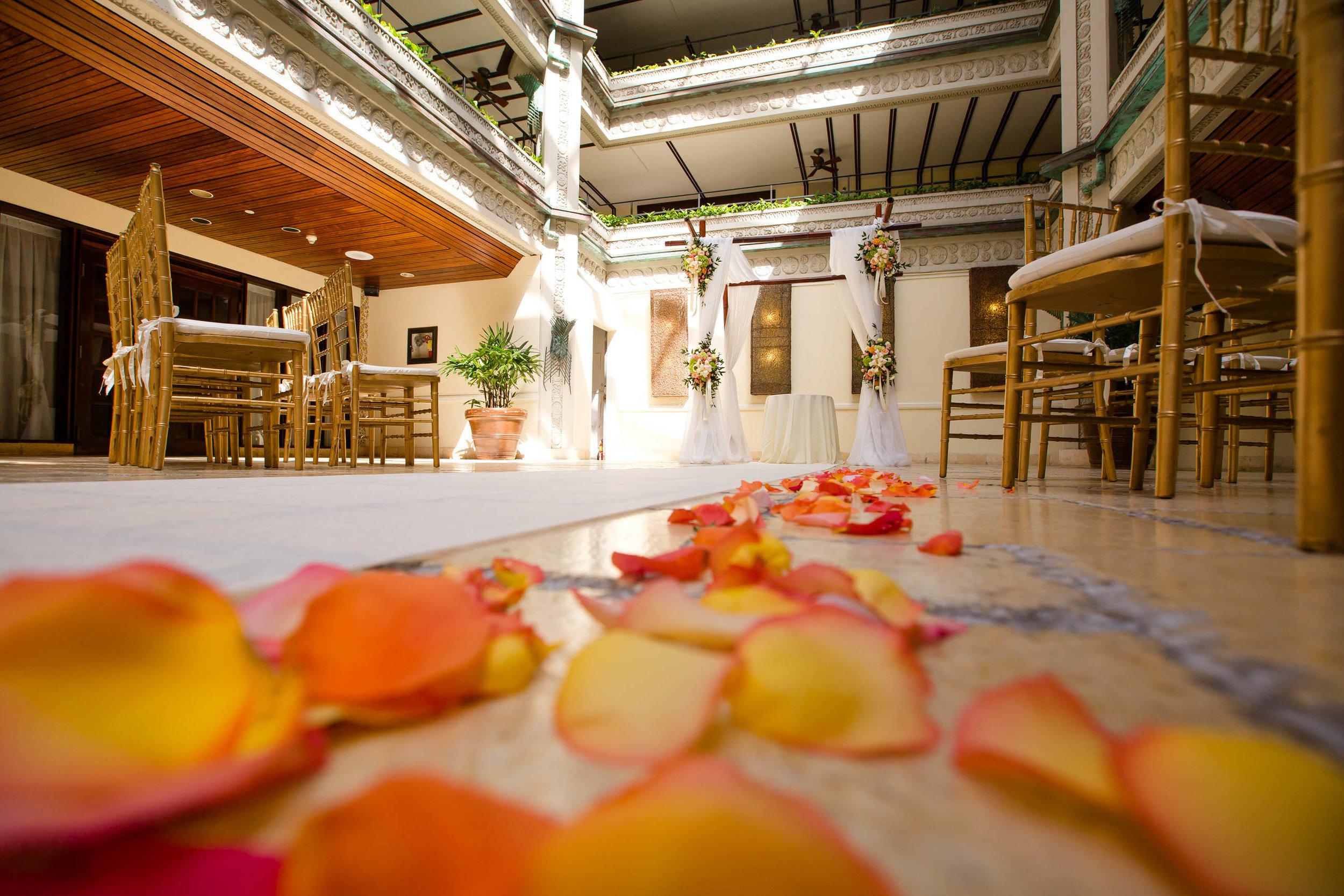 petals-wedding-ceremony-details-tiny-house-photo-mayfair-hotel-miami.jpg