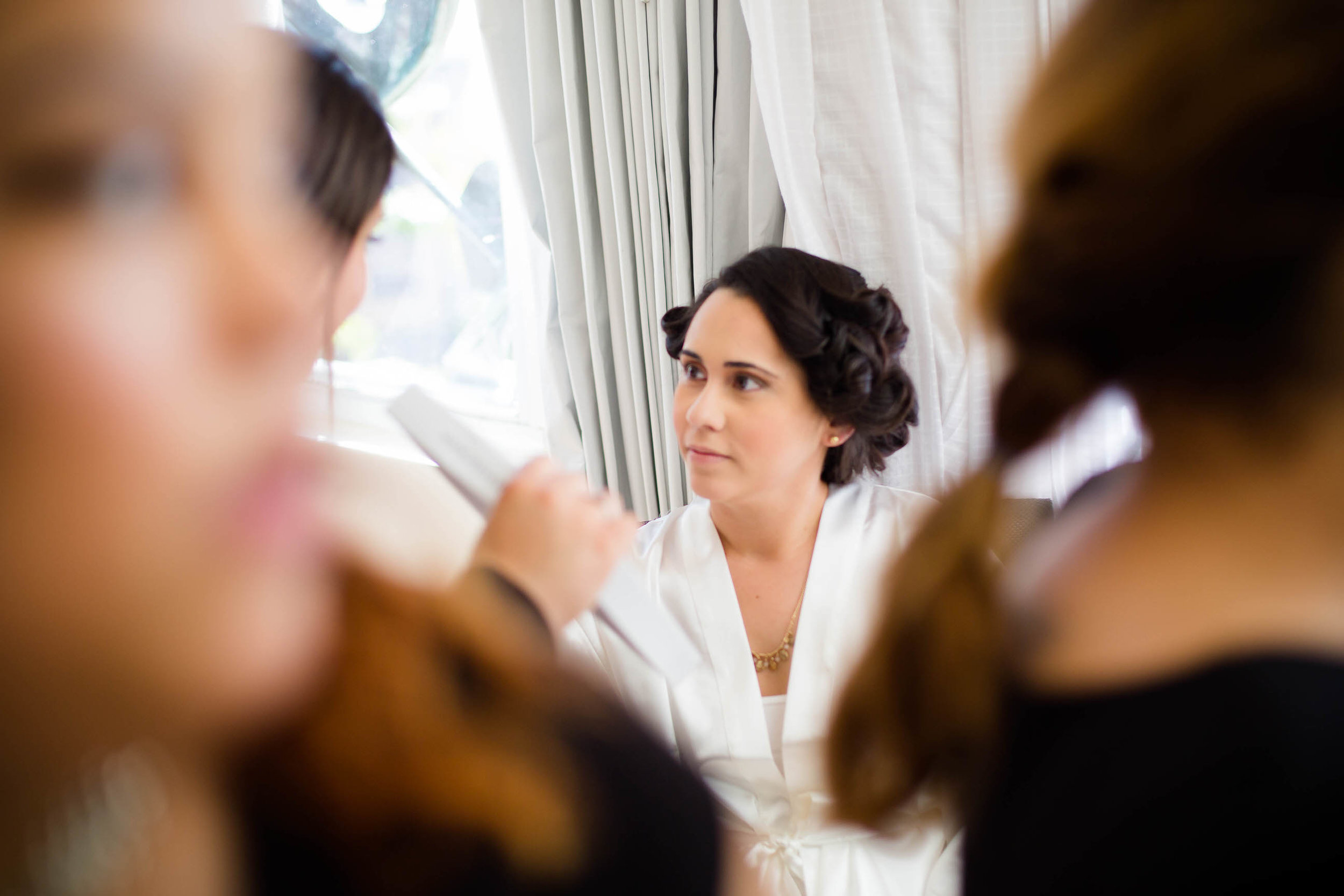 wedding-day-getting-ready-pampering-bride-tiny-house-photo.jpg