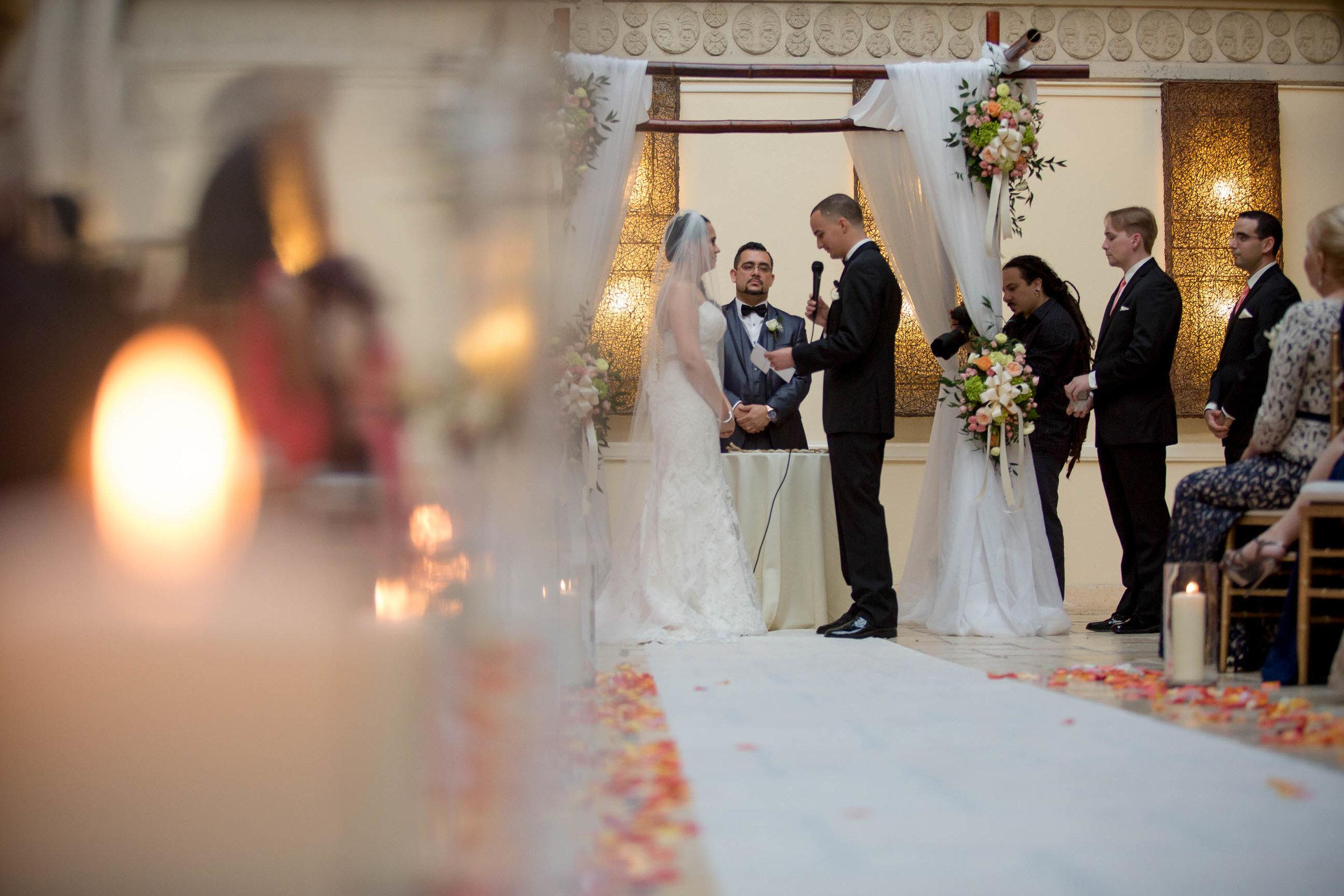 wedding-ceremony-tiny-house-photo-candlelight.jpg