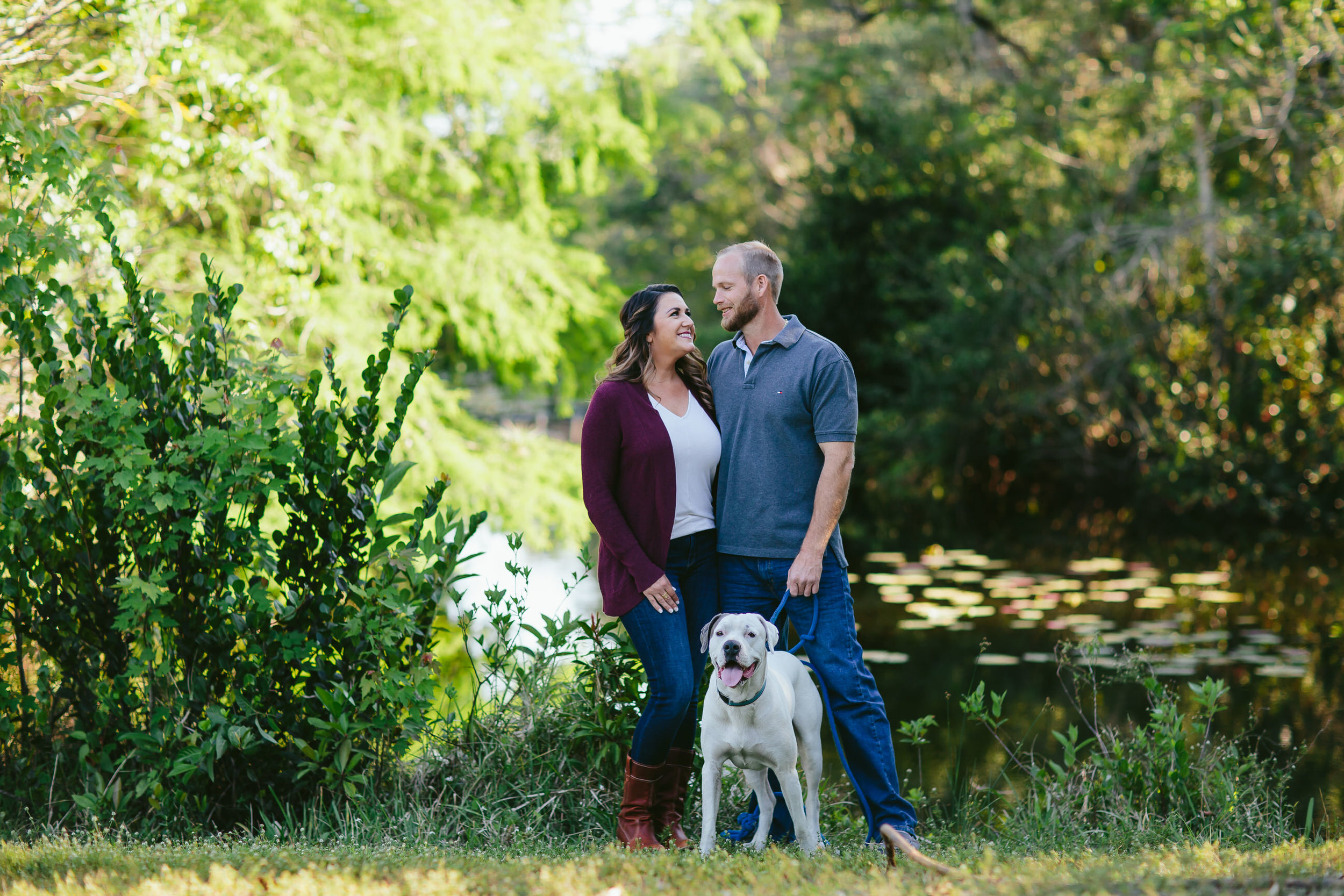 engagement-photos-with-pets-dogs-love-tiny-house-photo.jpg