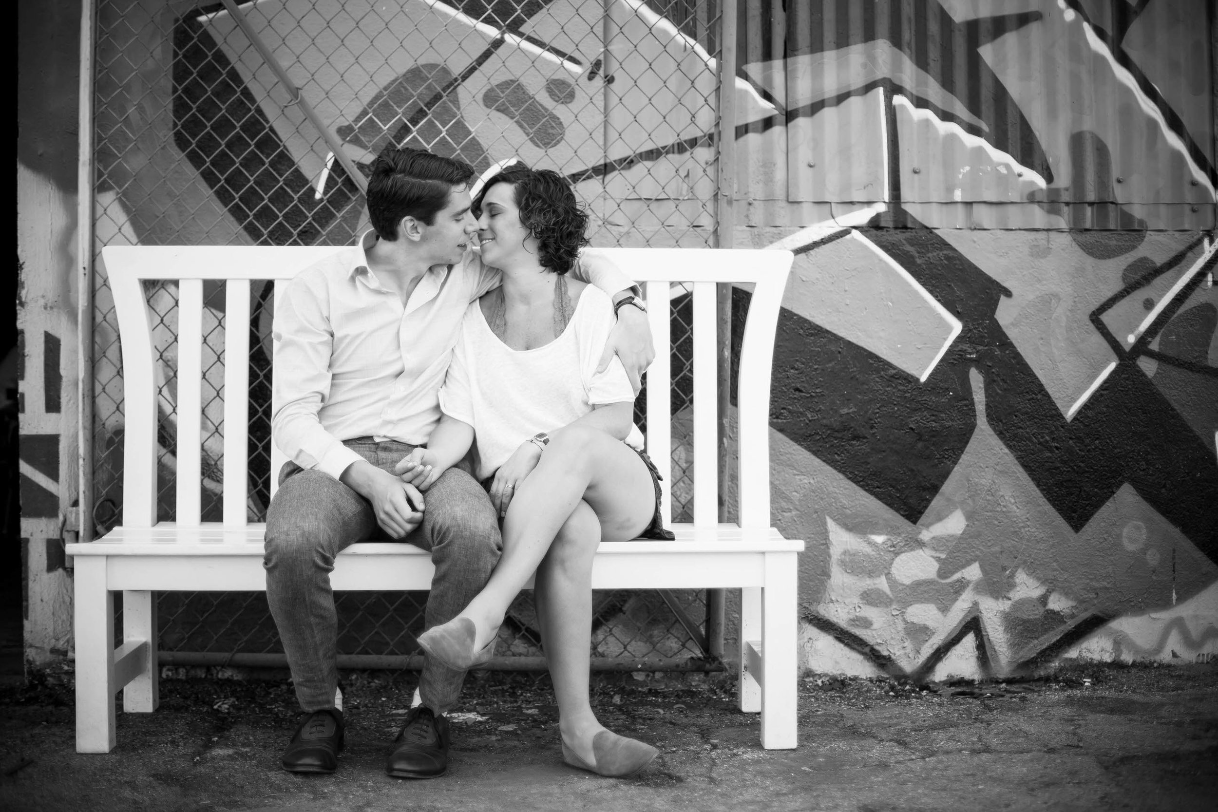 cute_couple_engagement_session_south_florida_tiny_house_photo.jpg