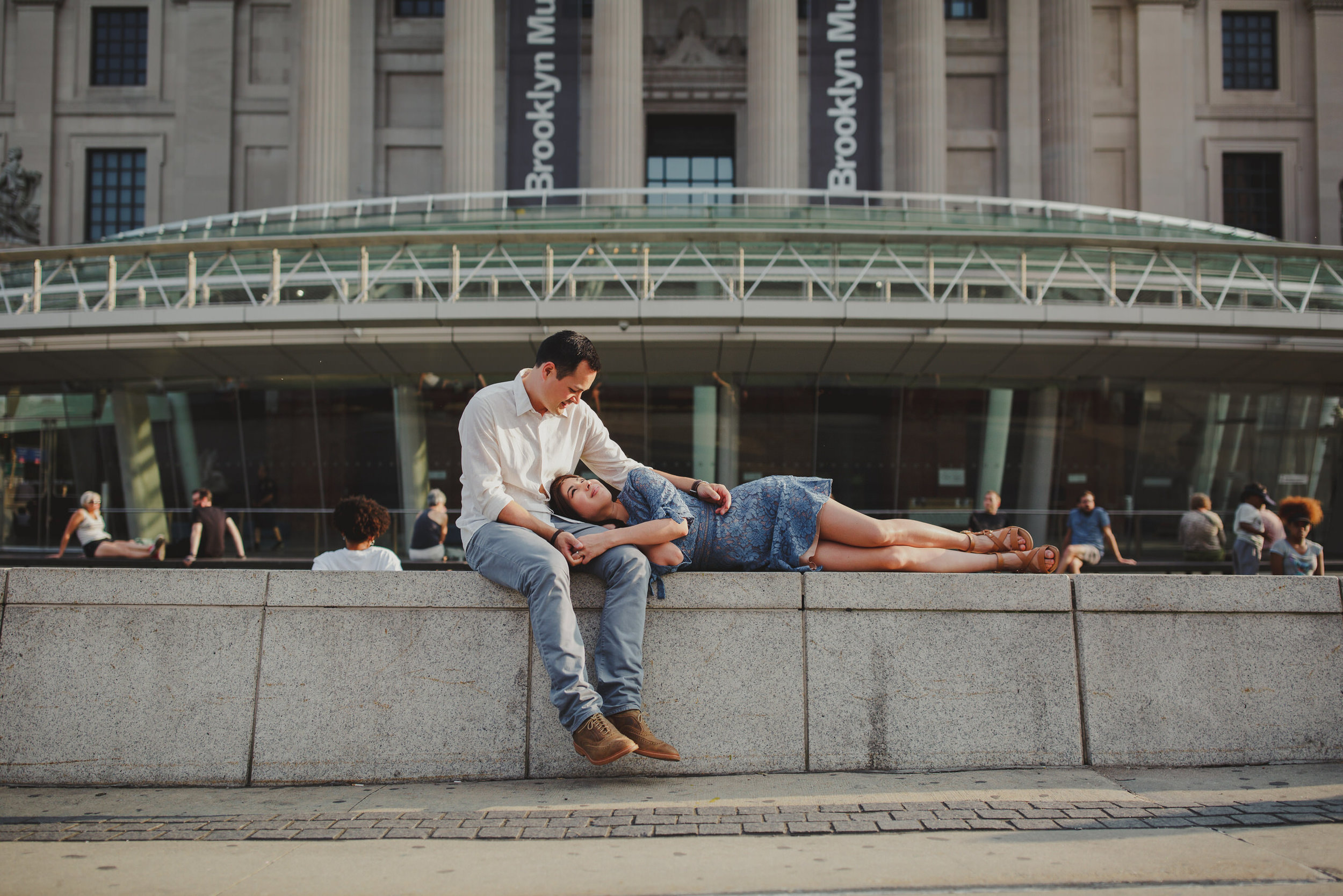brooklyn_museum_engagement_session_nyc_love_artists_couples_tiny_house_photo.jpg