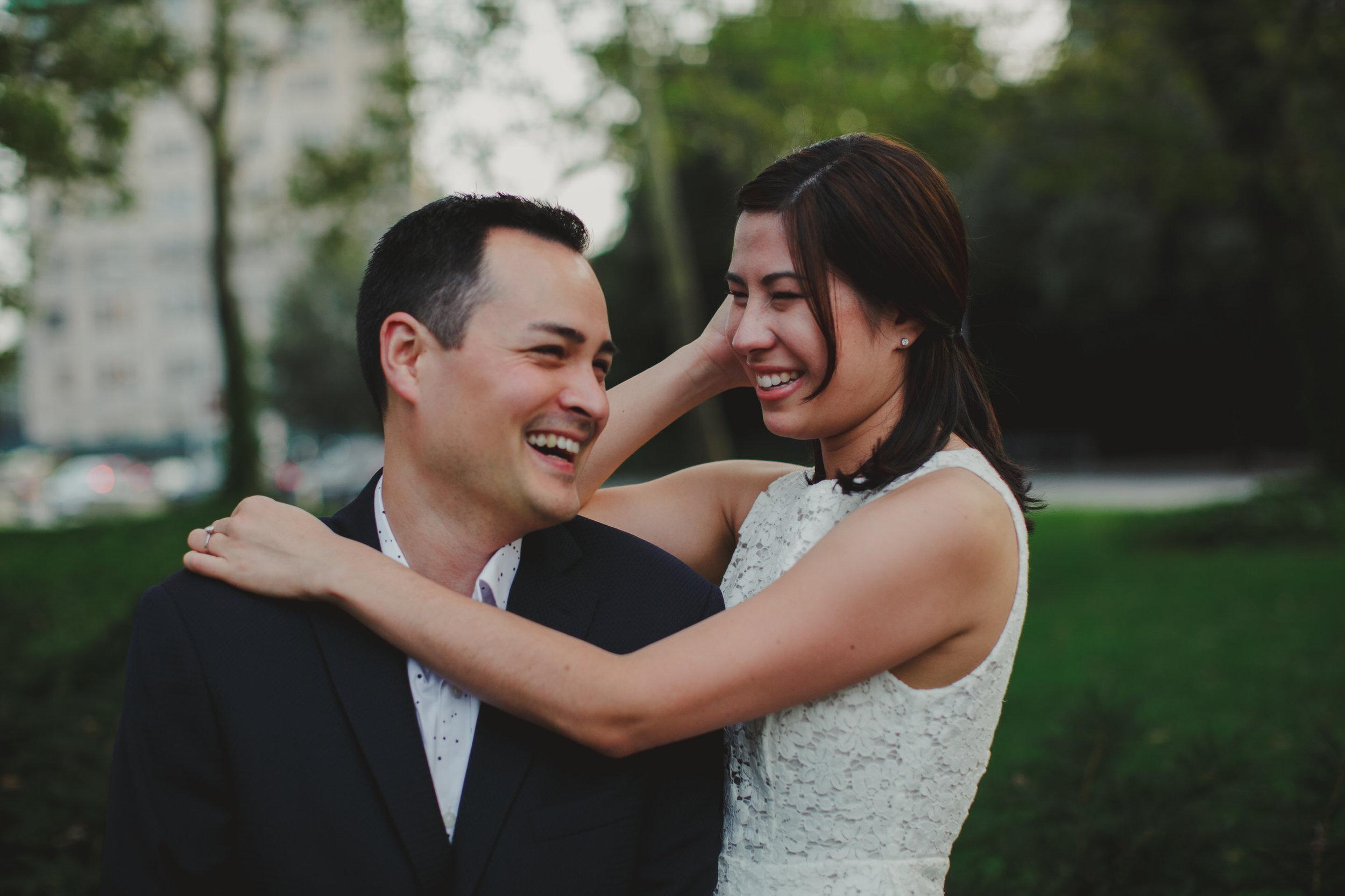 couple_laughing_moments_tiny_house_photo_documentary_engagement_photography.jpg